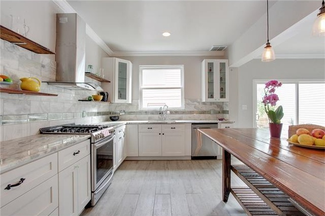 Elegant Two Story Uptown Home Asks 925k Curbed New Orleans