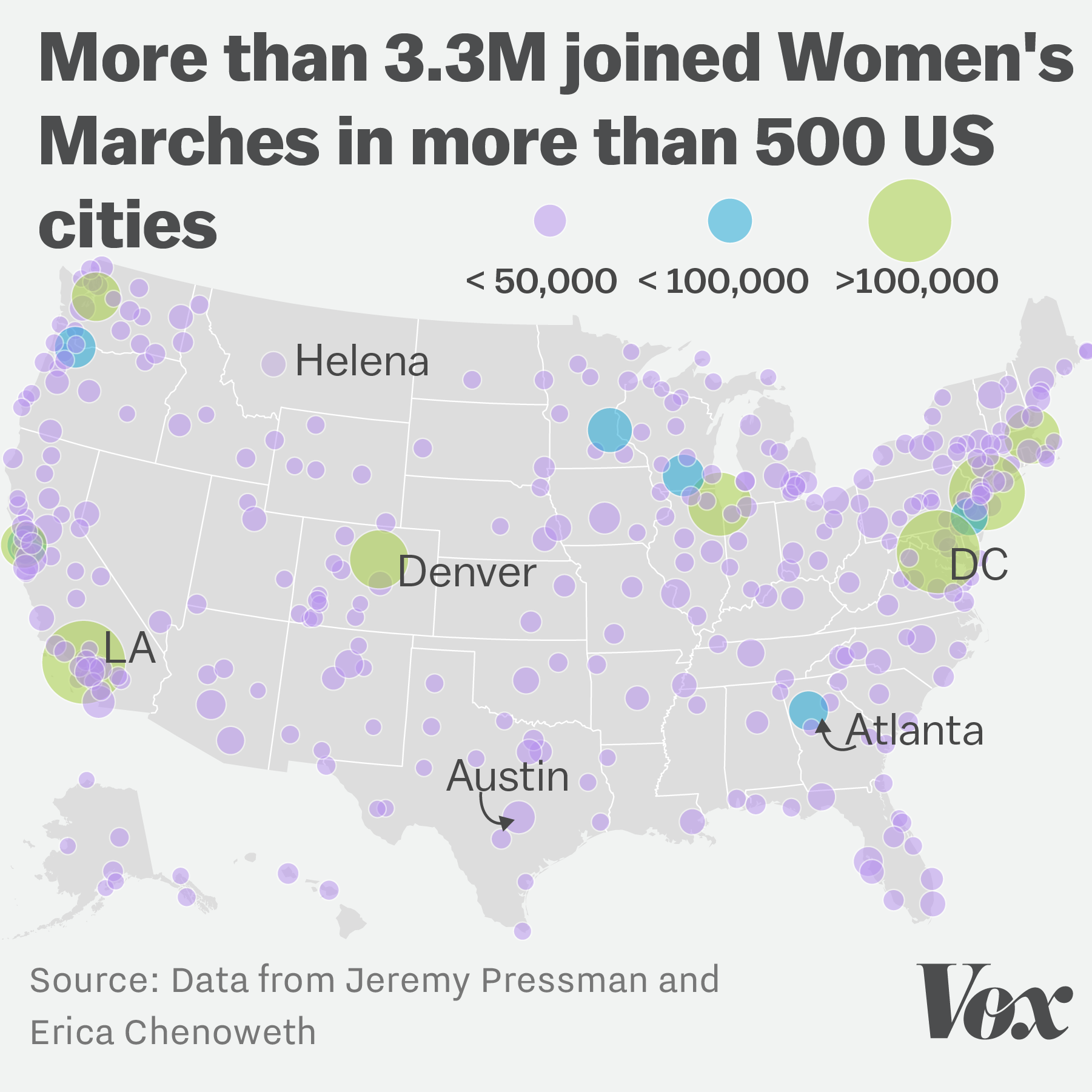 Womens March Womens Health Why We Should Care Healthy Roots Meg - Map of health education in us
