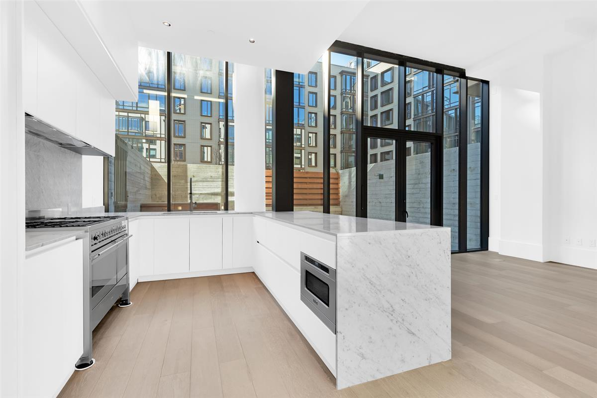 Williamsburg s most expensive rental is an 18 500 month - 1 bedroom apartments williamsburg brooklyn ...