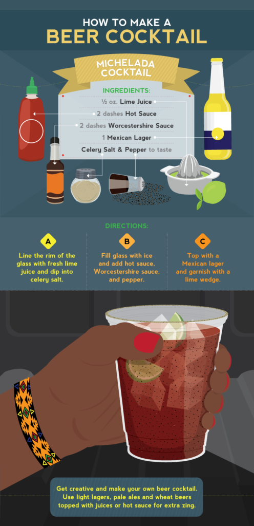 make-a-beer-cocktail-496x1024.0.png