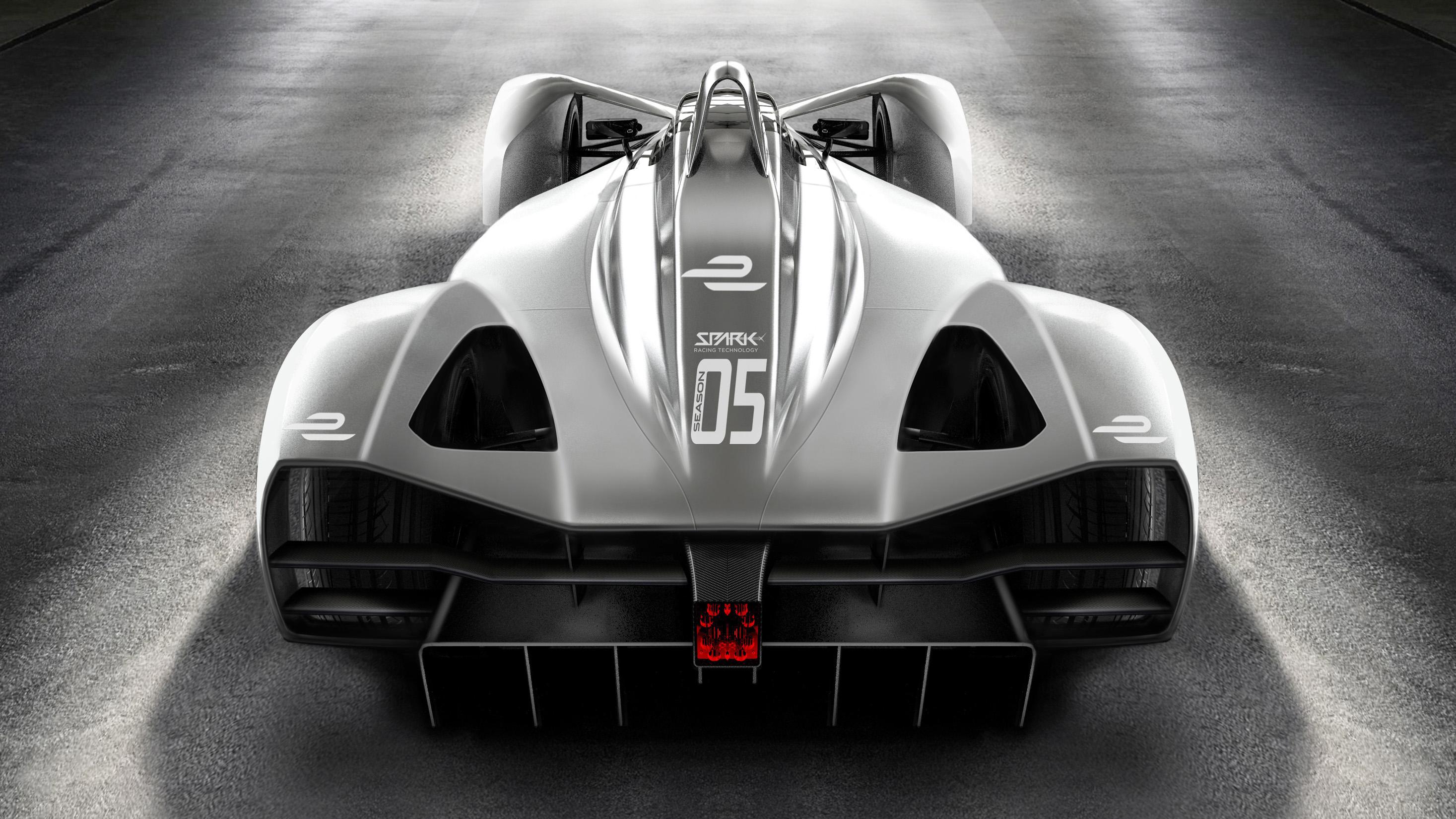 05_Formula_E_Spark_Season_5_Rear.jpg