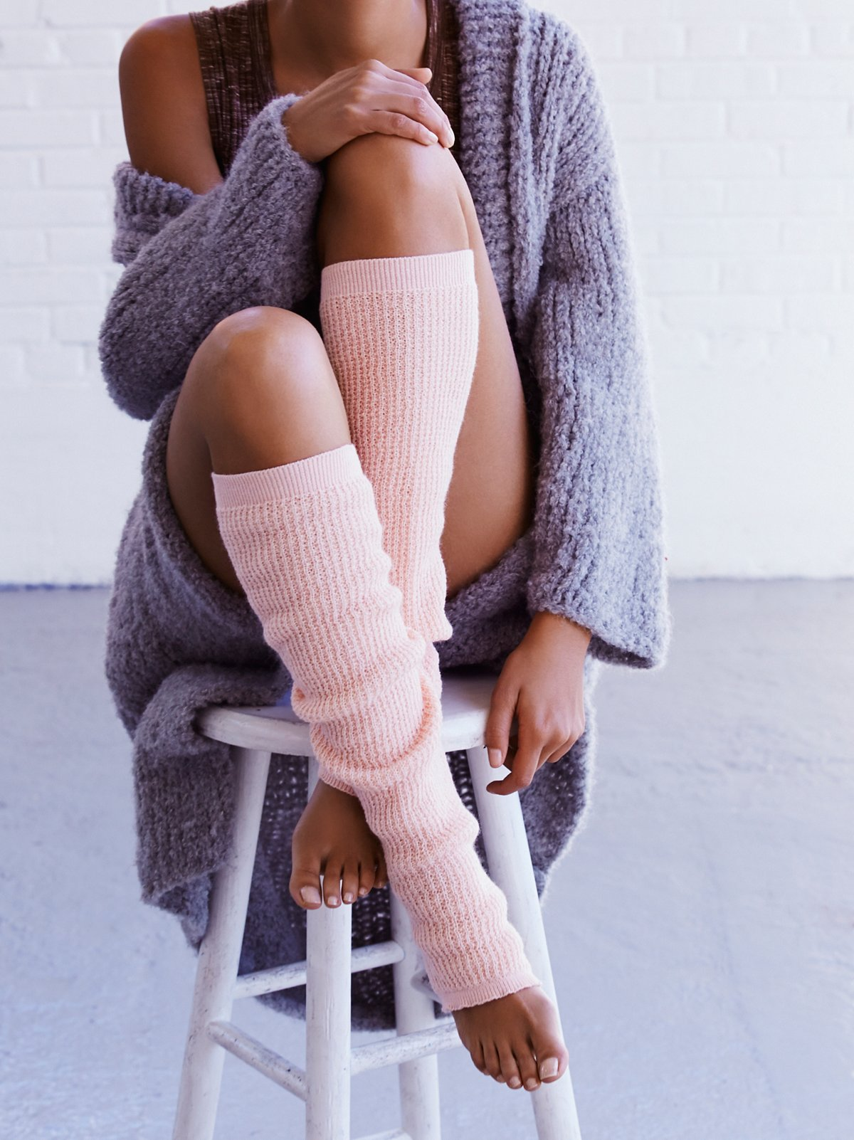Where To Buy Bodysuits Ballet Sweaters And More Dance