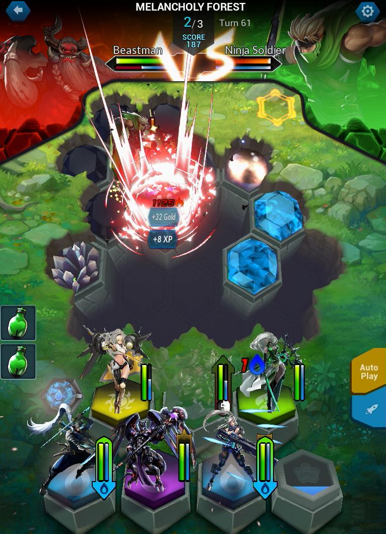 BattleBreakers_Screenshot8.jpg