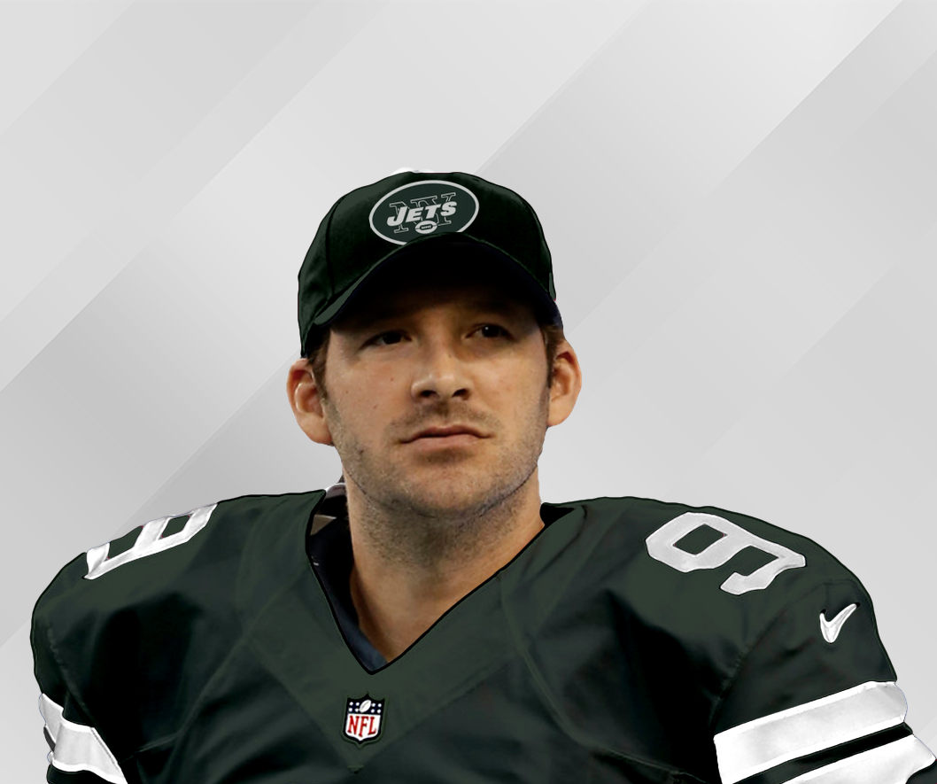 Tony Romo can Choose His Own Adventure this offseason ...  Tony Romo can C...