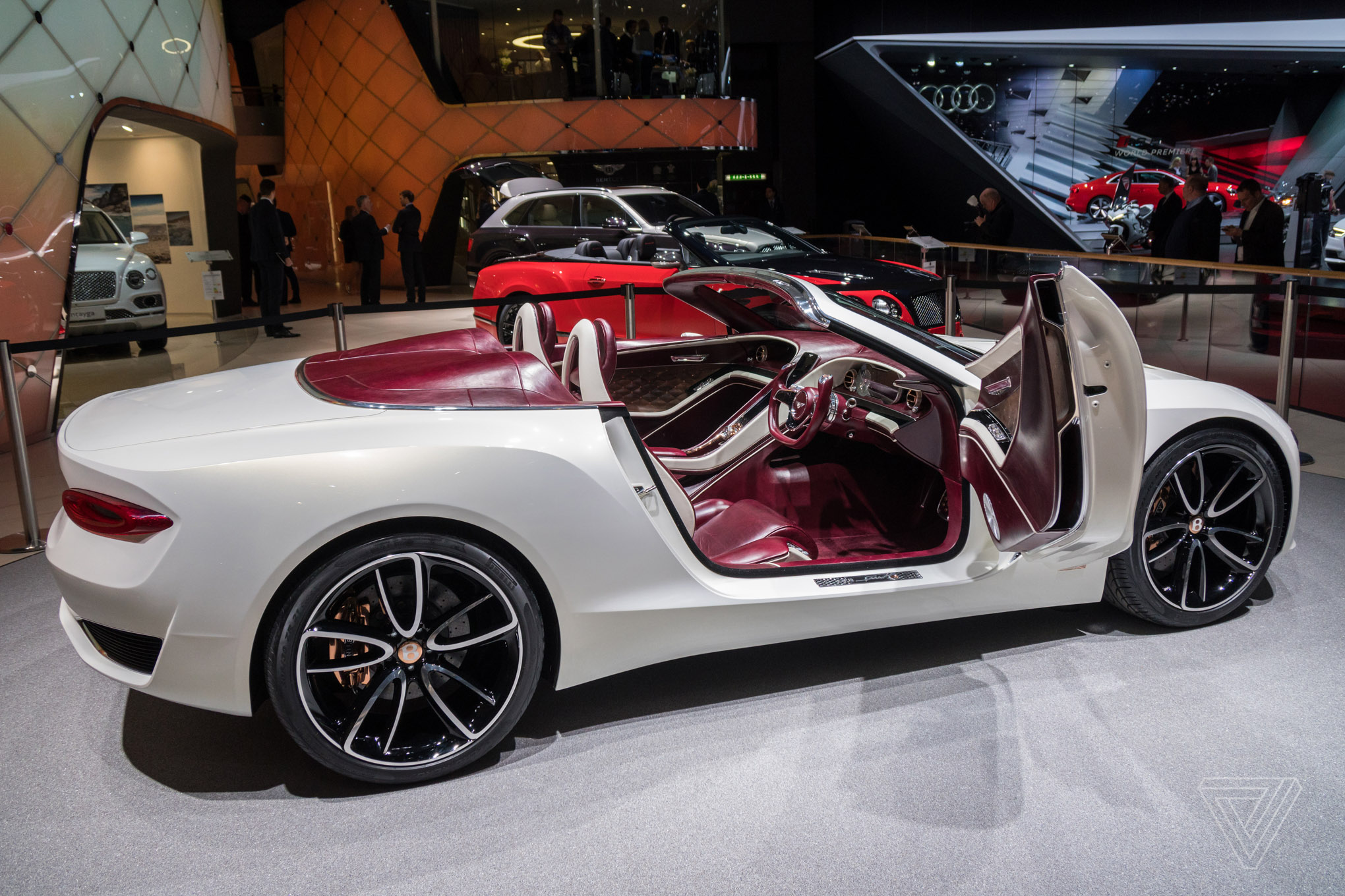 com expert bentley of cars specs photos and vs continental reviews research price gt range