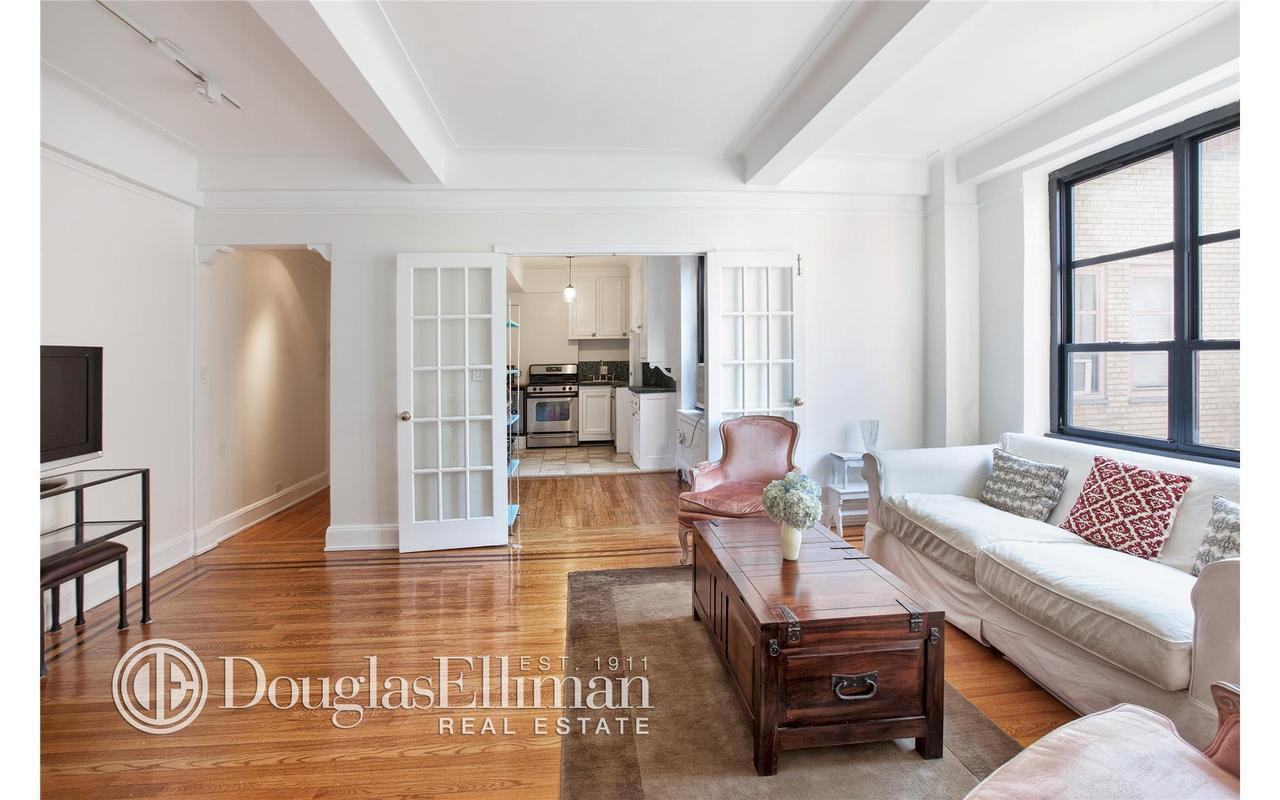 Gramercy Park Open Houses To Check Out This Weekend