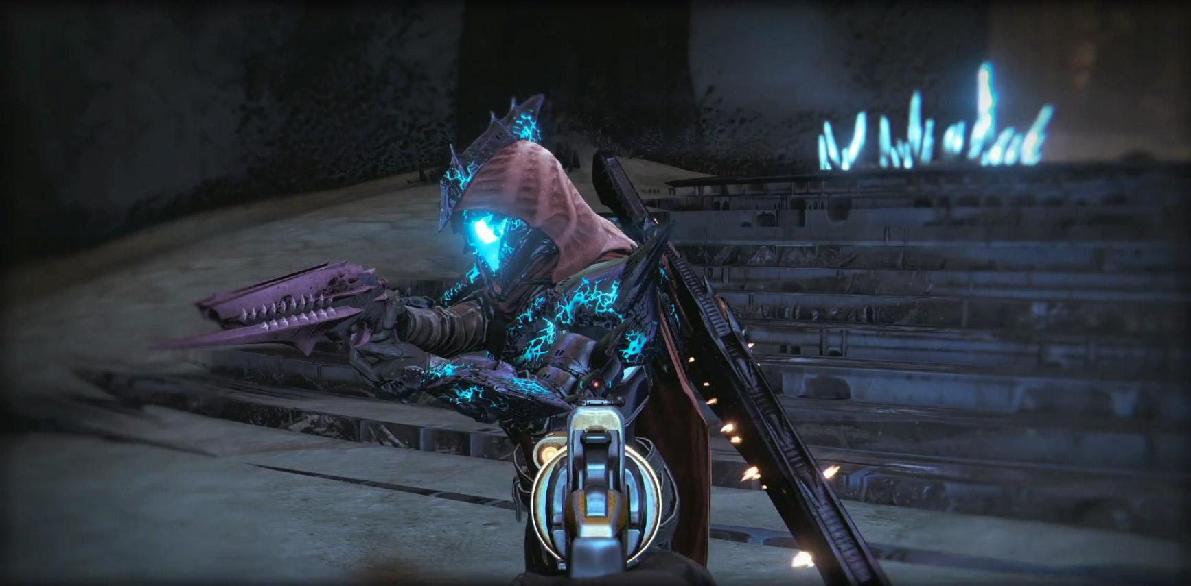 destiny 2 nightfall raid guide