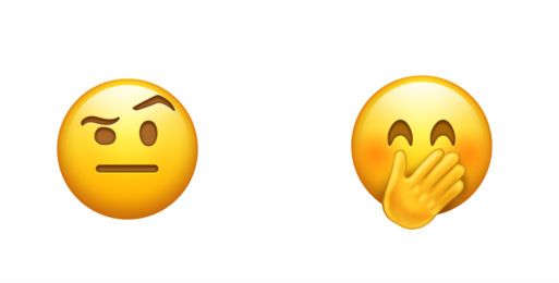 New Emoji to Be Released in Weeks