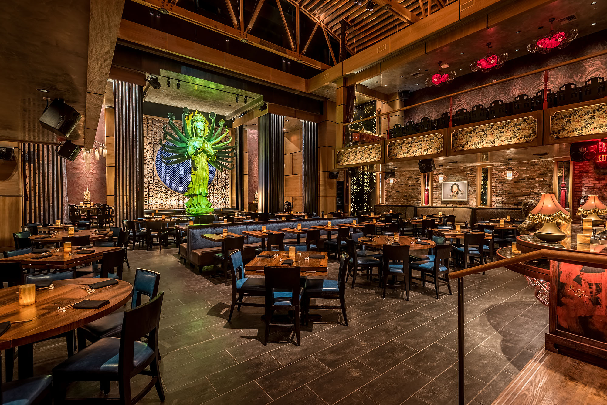 New Restaurant Opening Hollywood