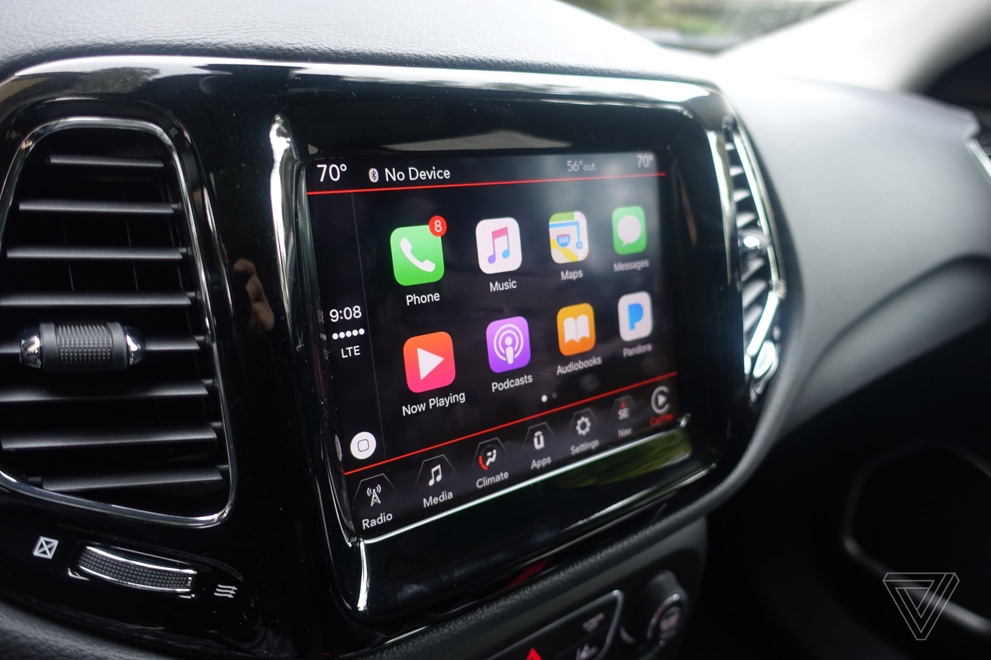 how to cancel auto connect android auto