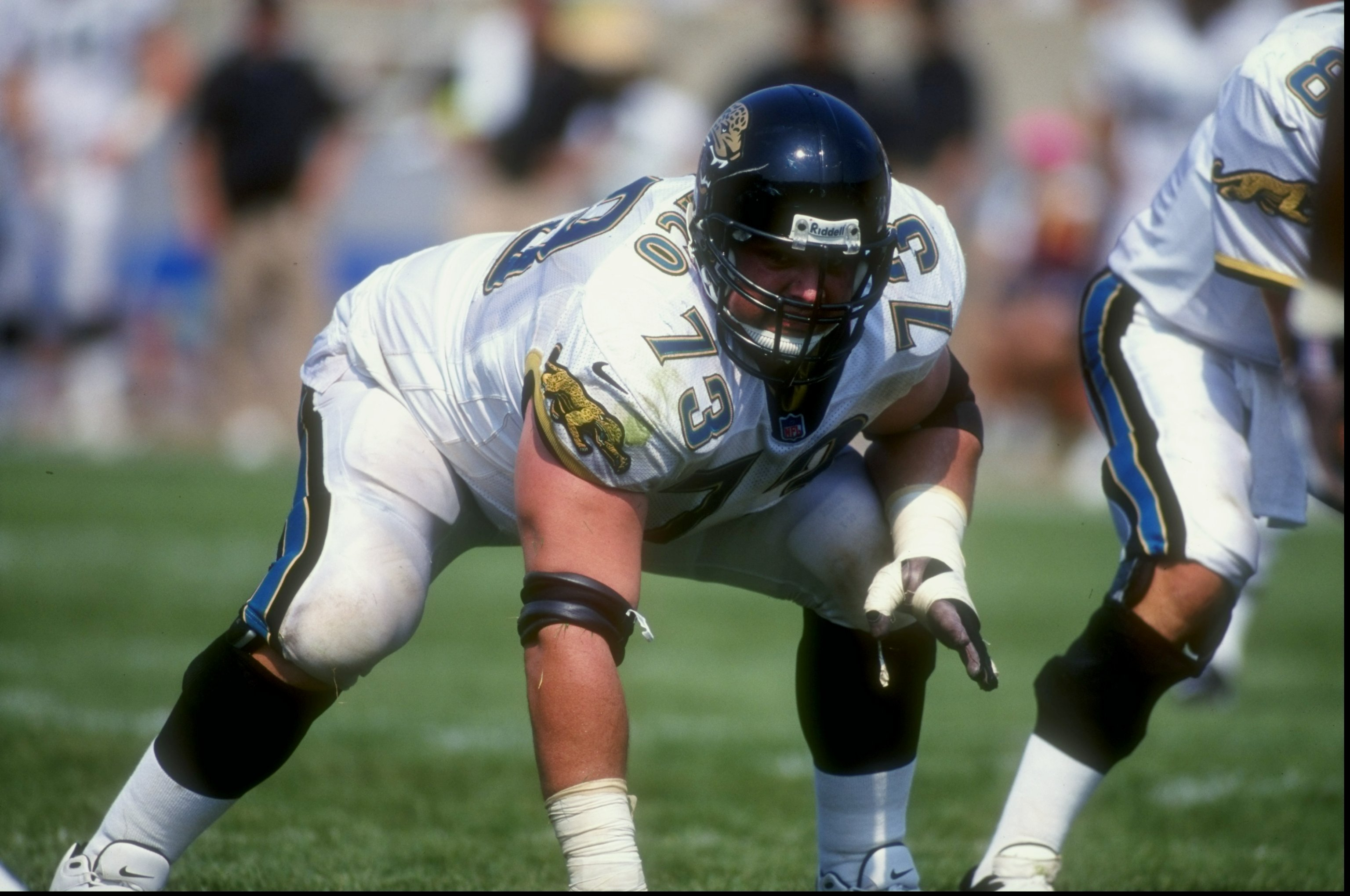 best draft classes for the jacksonville jaguars big cat country brian demarco
