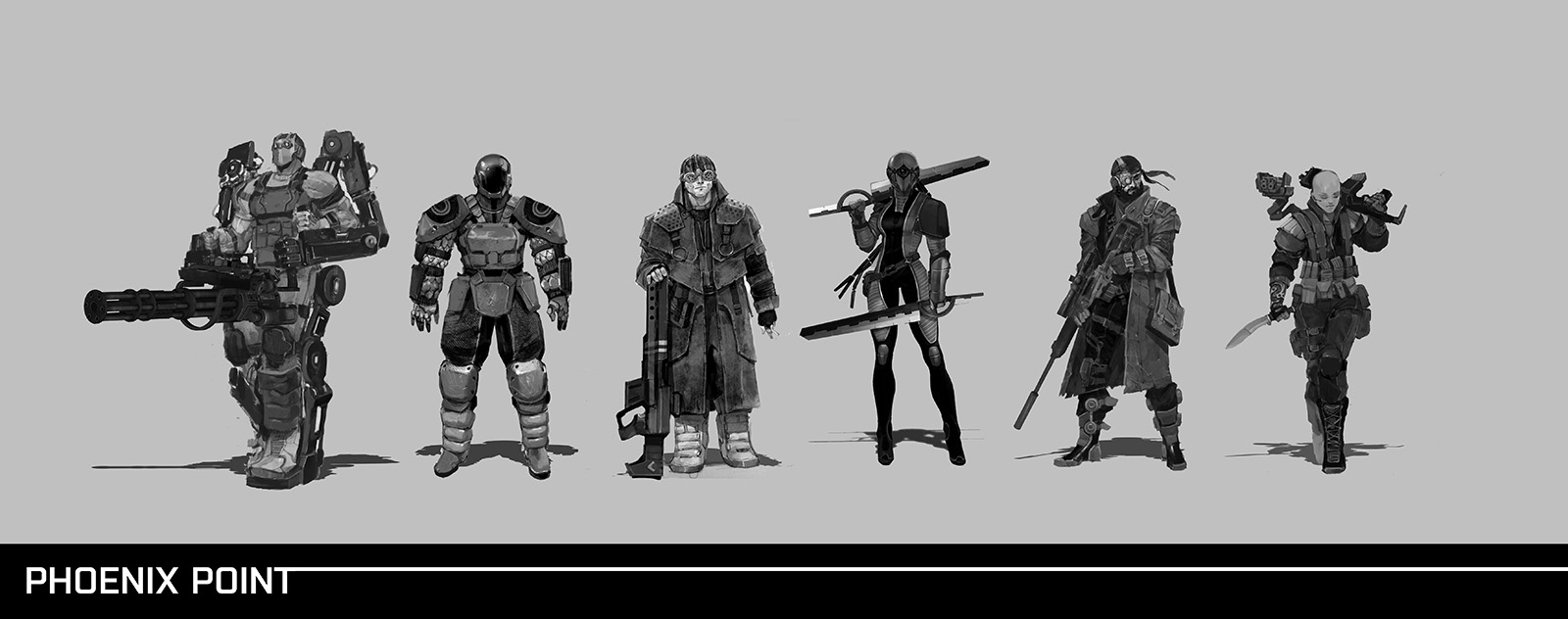 Concept_021_Soldiers.jpg