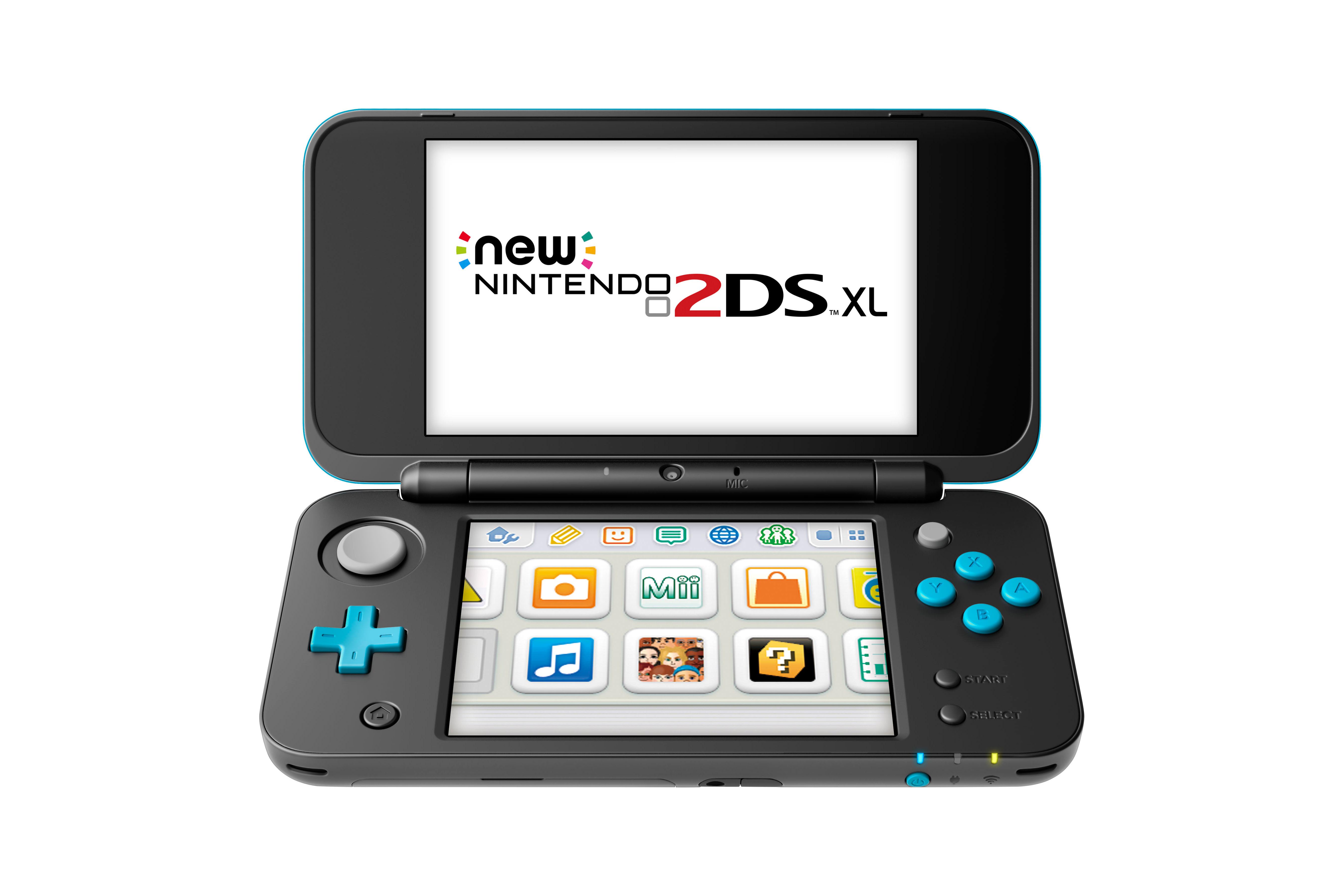 Nintendo release date in Perth
