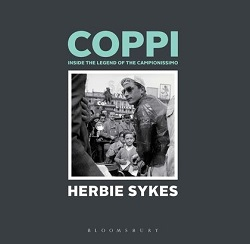 Coppi, by Herbie Sykes