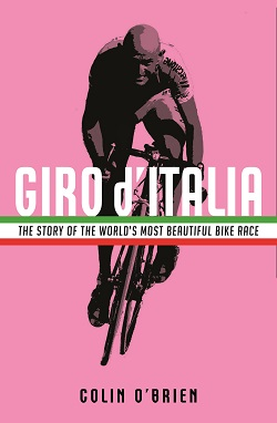 Giro dItalia, by Colin OBrien