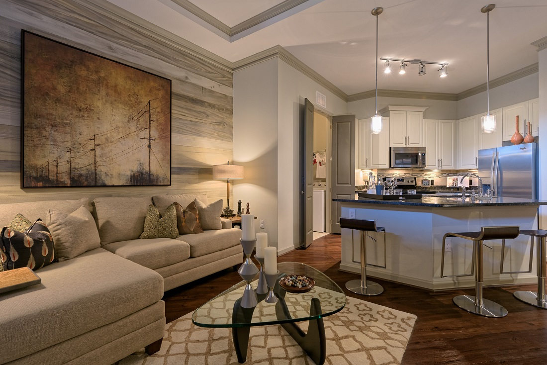 Apartments For Rent In Westside Atlanta