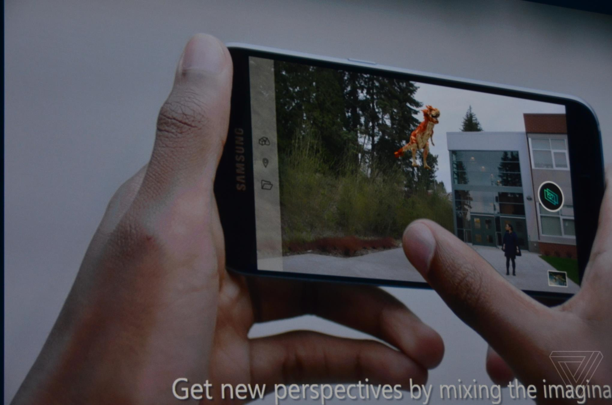microsoft u2019s story remix app is windows movie maker on steroids