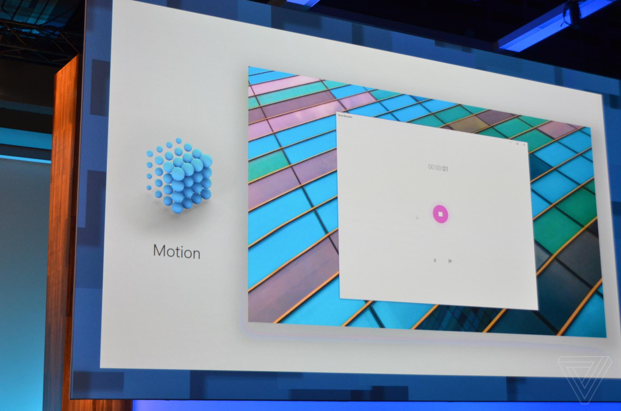 Design Pictures fluent design is microsoft's new metro ui for windows and more
