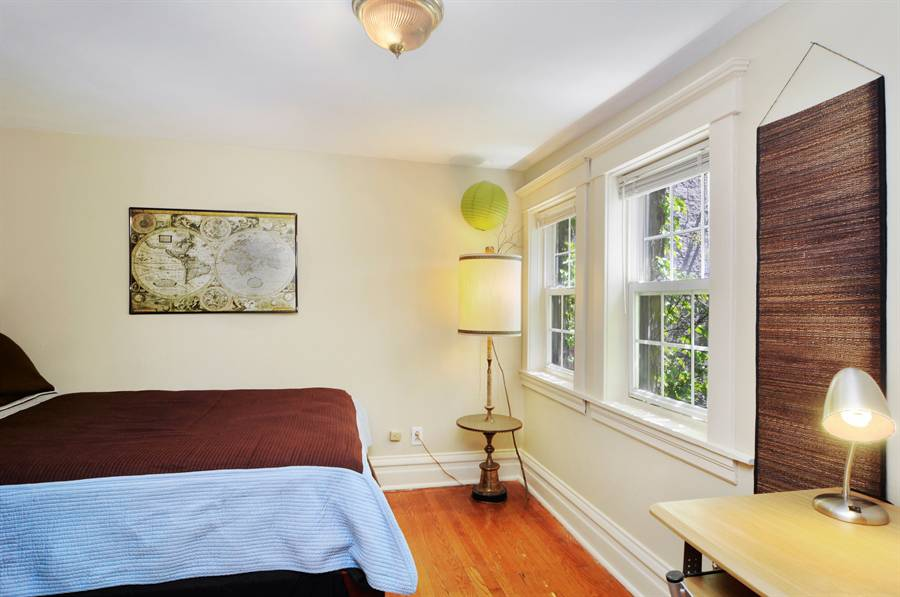 Rent A Four Bedroom Apartment In Rogers Park S Cheetah