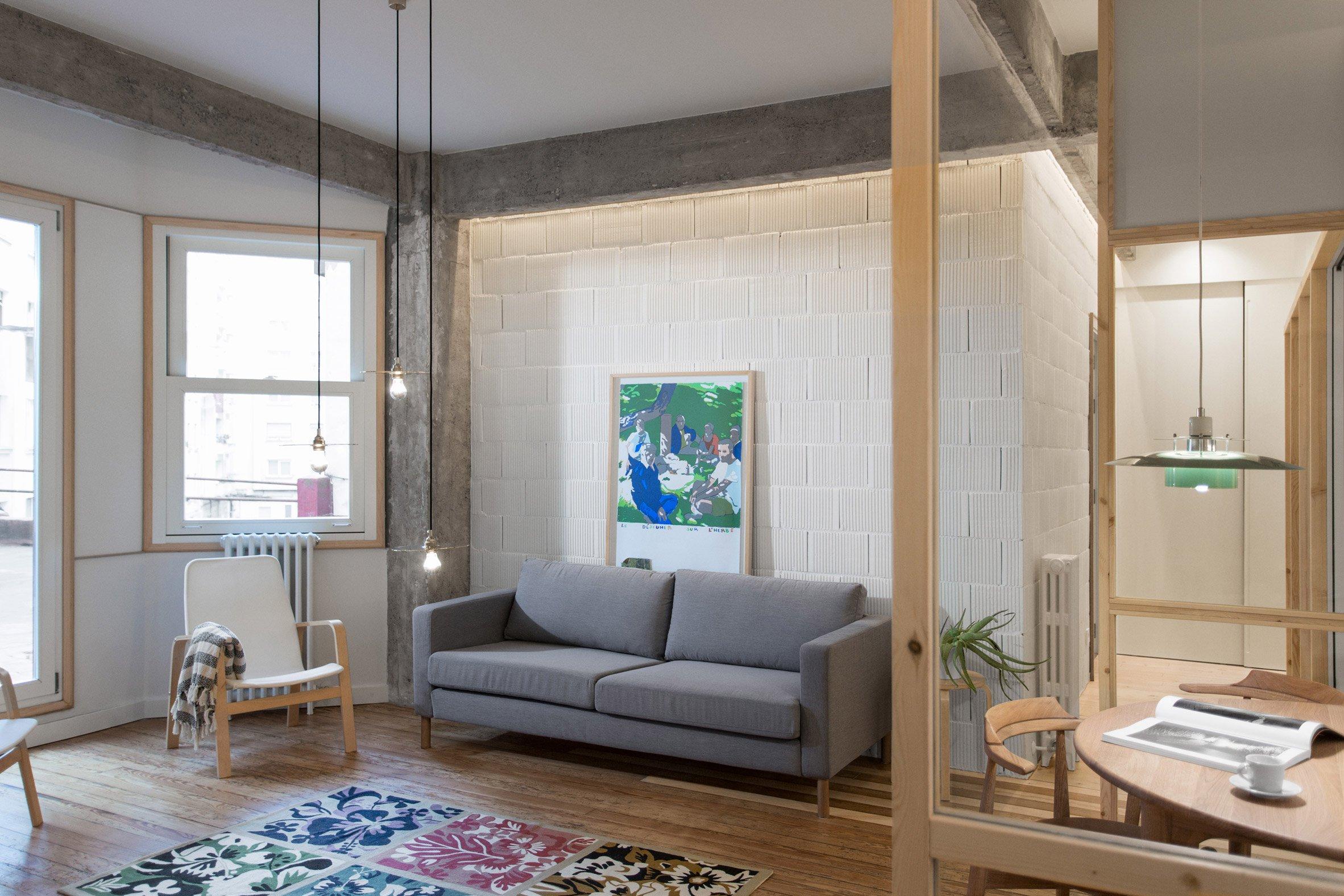 Kim Kardashian Bedroom Decor Interior Design On Flipboard