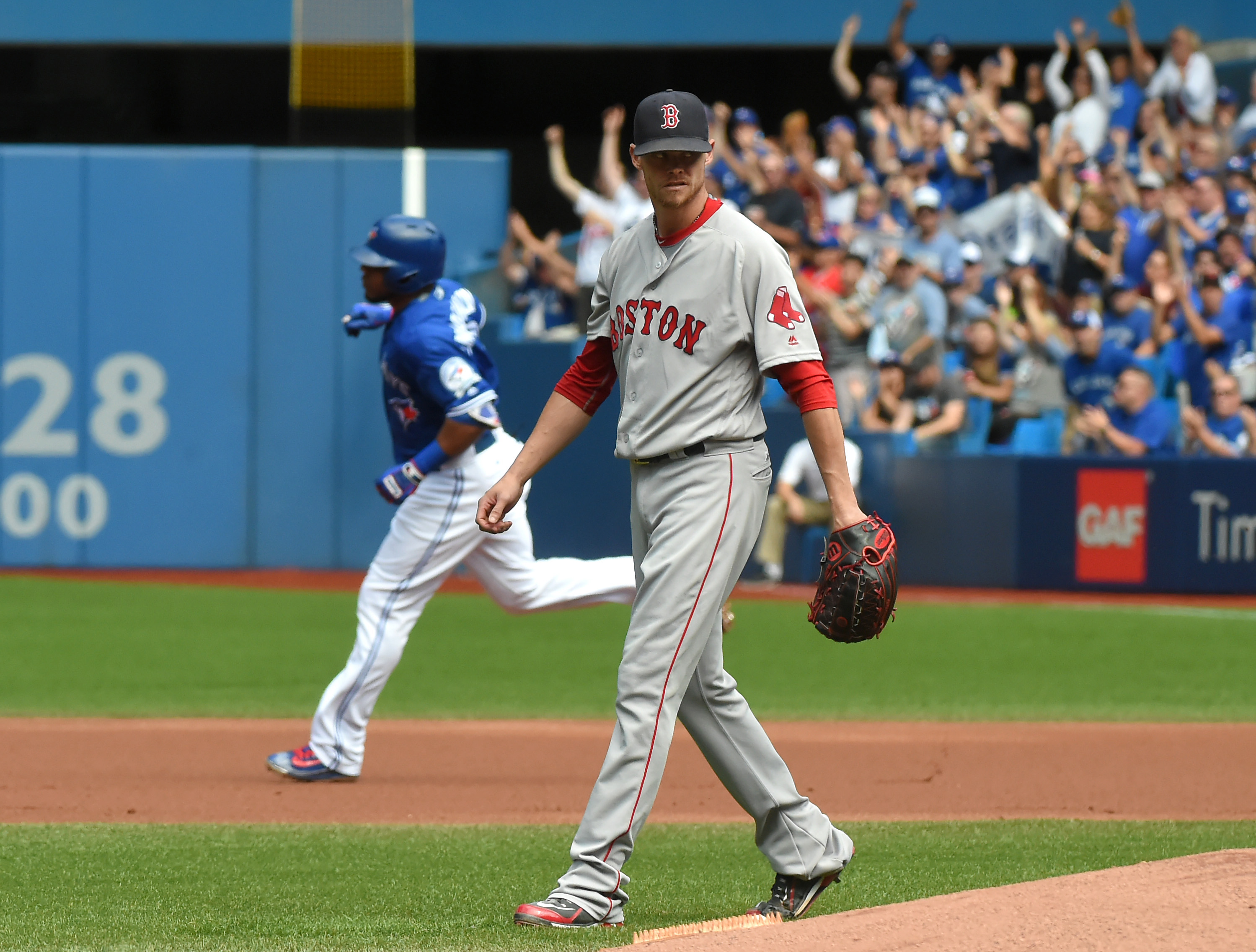 Bogaerts has 3 hits, 3 RBIs as Red Sox beat Rangers 11