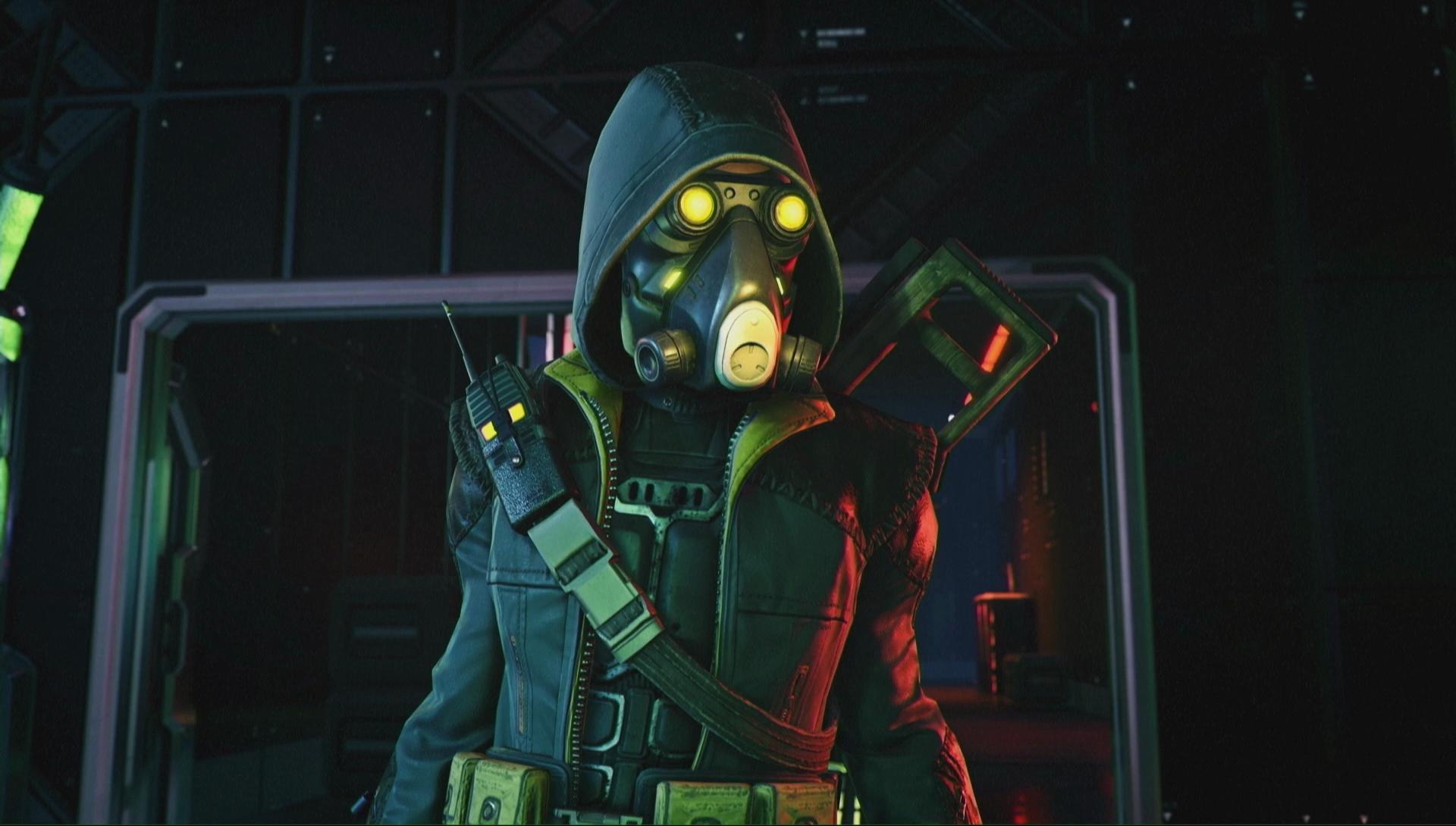 XCOM 2: War of the Chosen announced at E3 2017