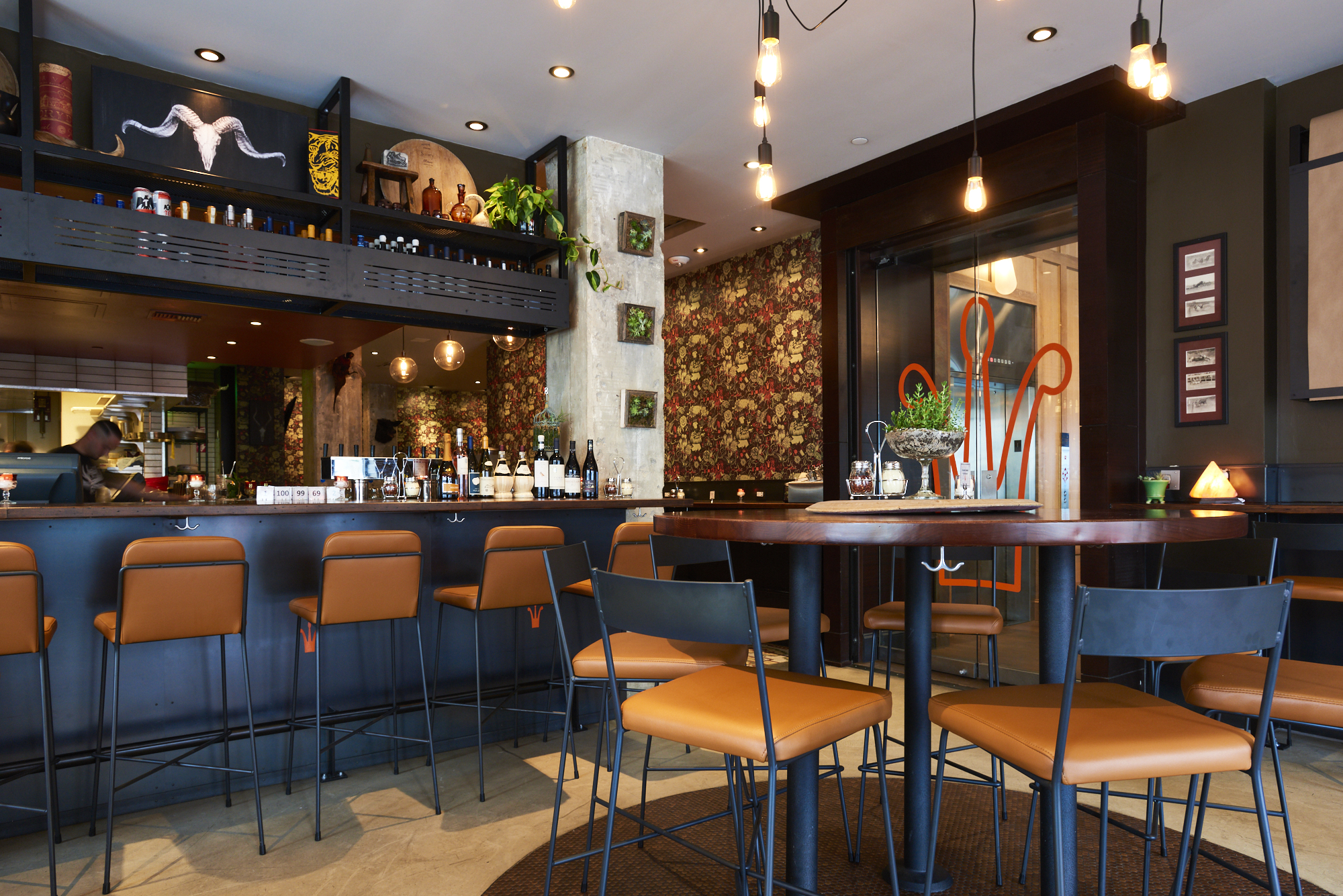 New Indian Restaurant Portland