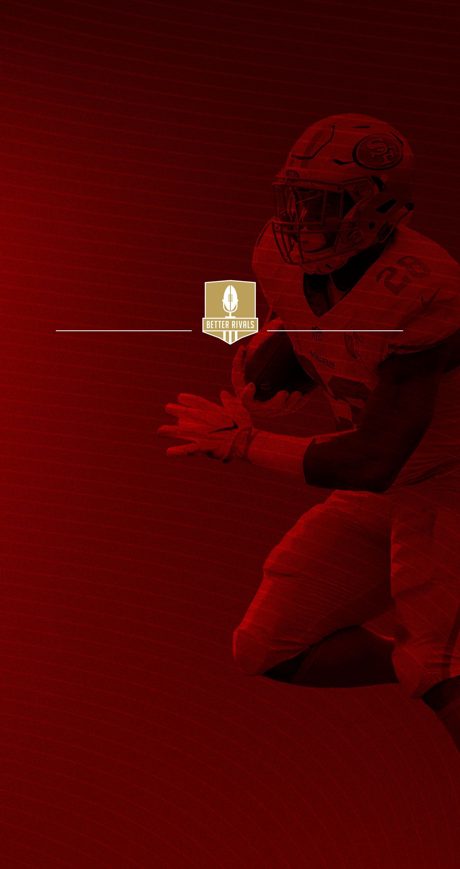 49ers 2017 schedule wallpapers for iphone android desktop niners 1 of 7 voltagebd