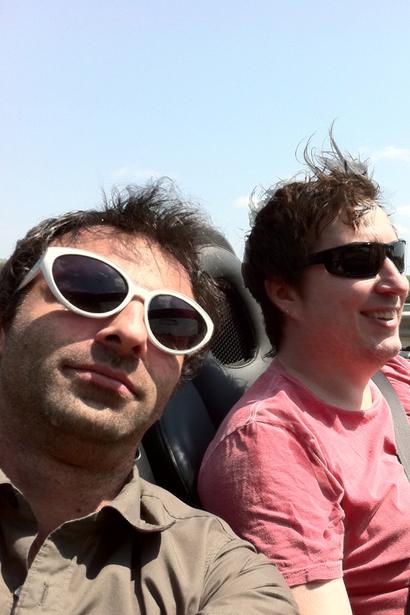 Sandbox_raph_harvey_driving_410