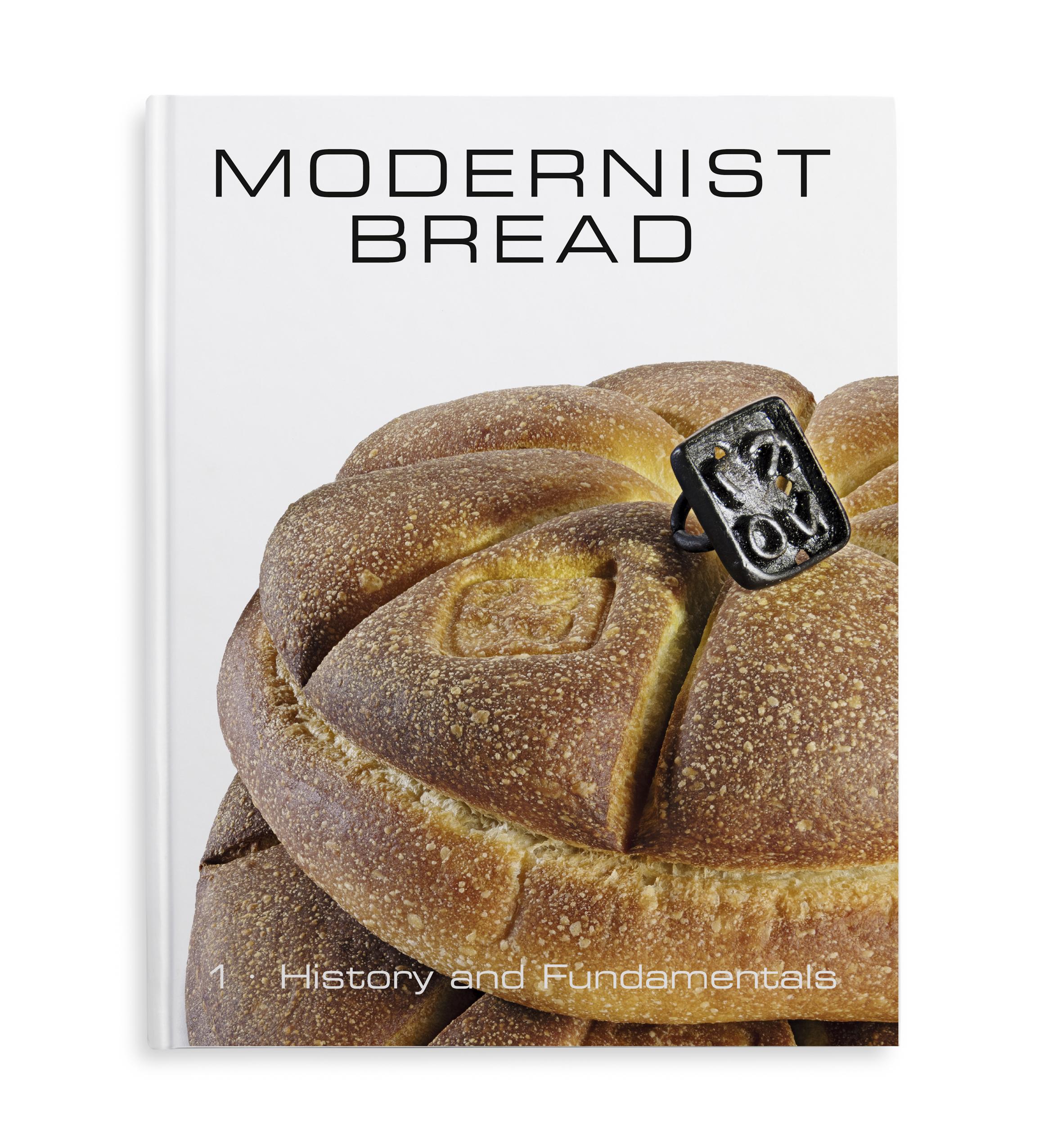 Peek inside modernist bread a five volume meditation on bread eater volume 1 front fandeluxe Gallery