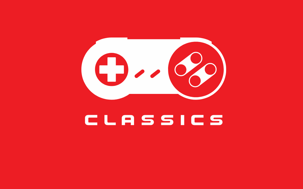 Nintendo Trademark Suggests Nintendo 64 Classic Edition Polygon