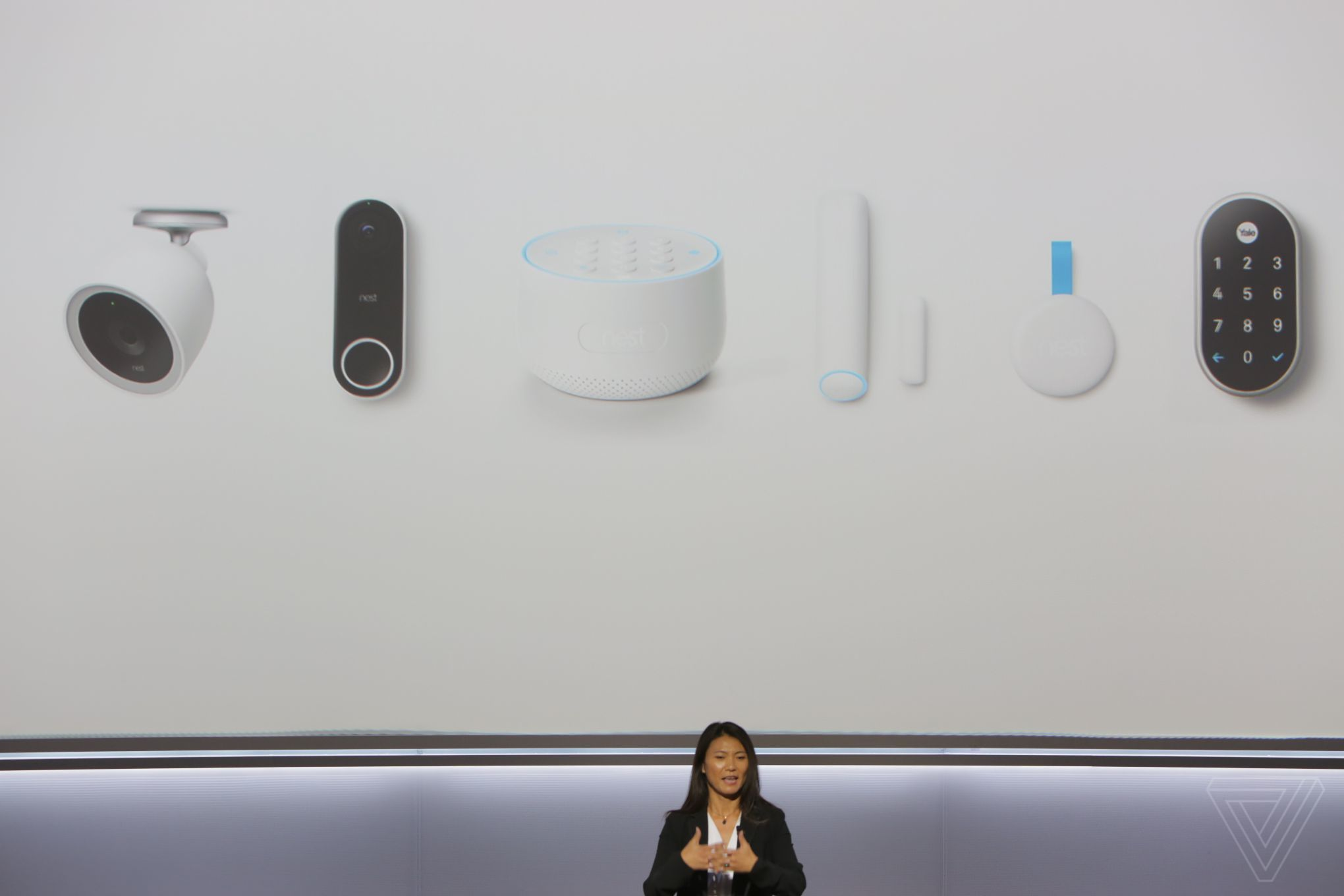 $49 Google Home Mini announced to compete with Amazon\'s Echo Dot ...