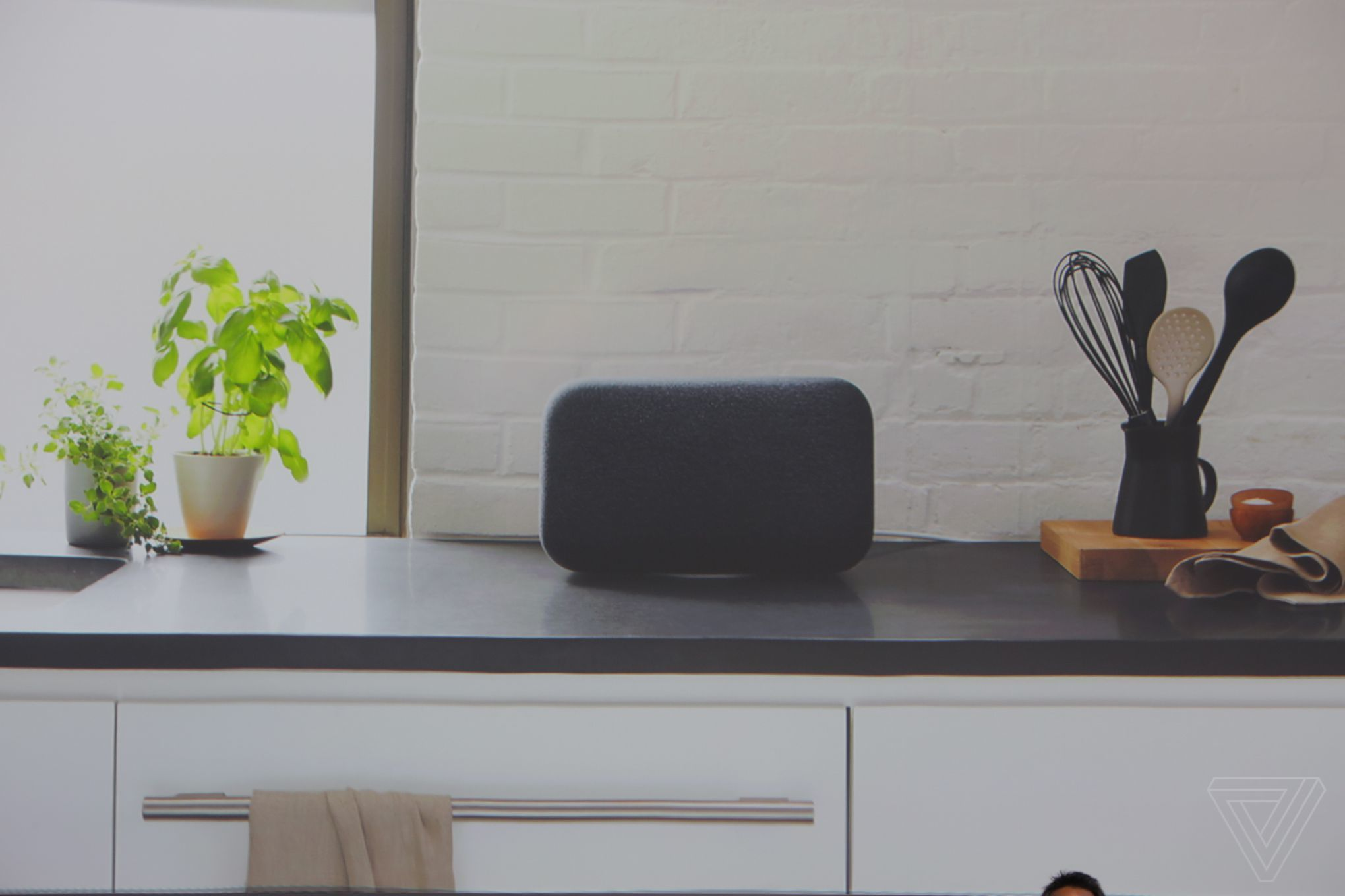 100 Google Home Design Stunning 20 Google Home And Office