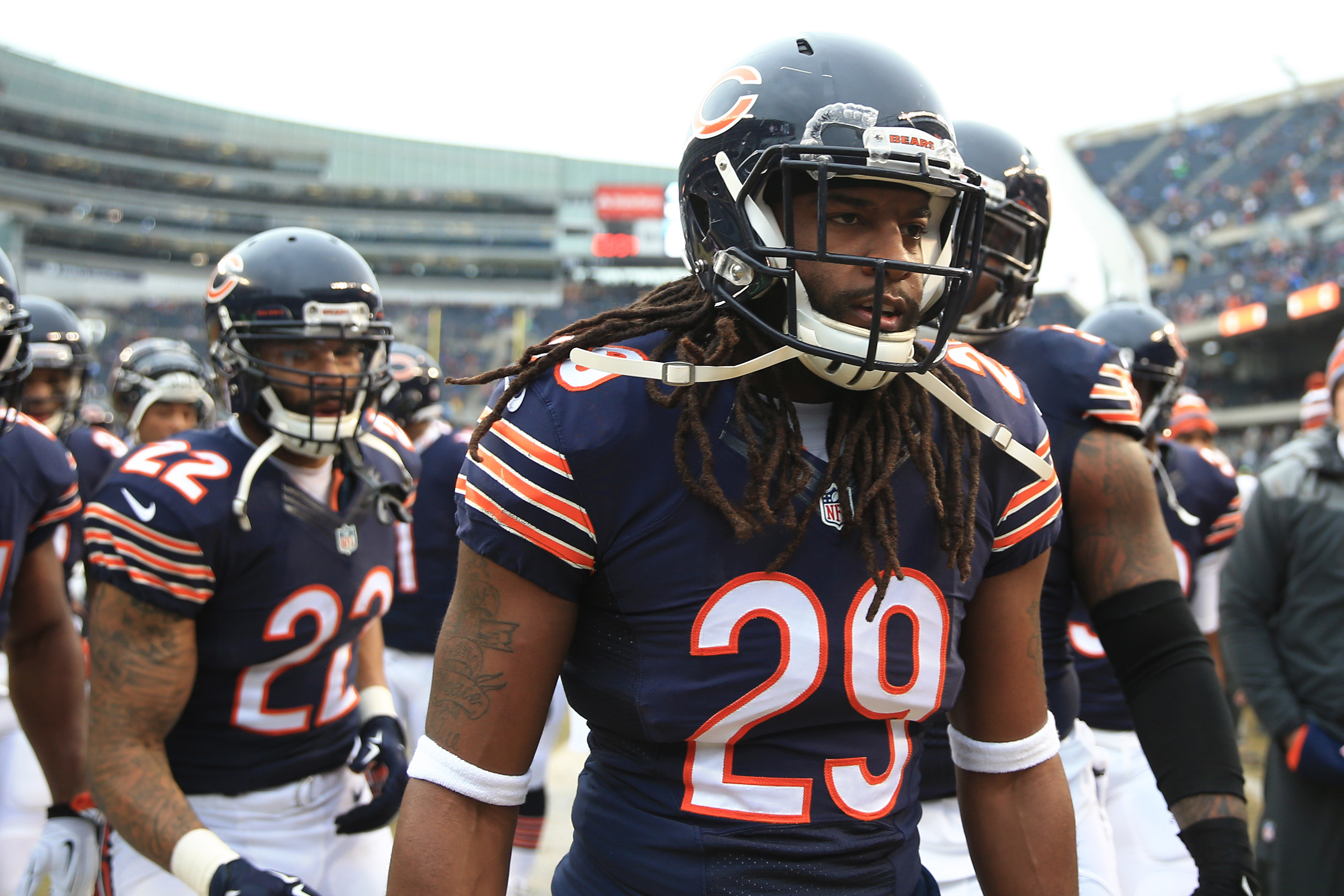 cheap chicago bears tickets 2015