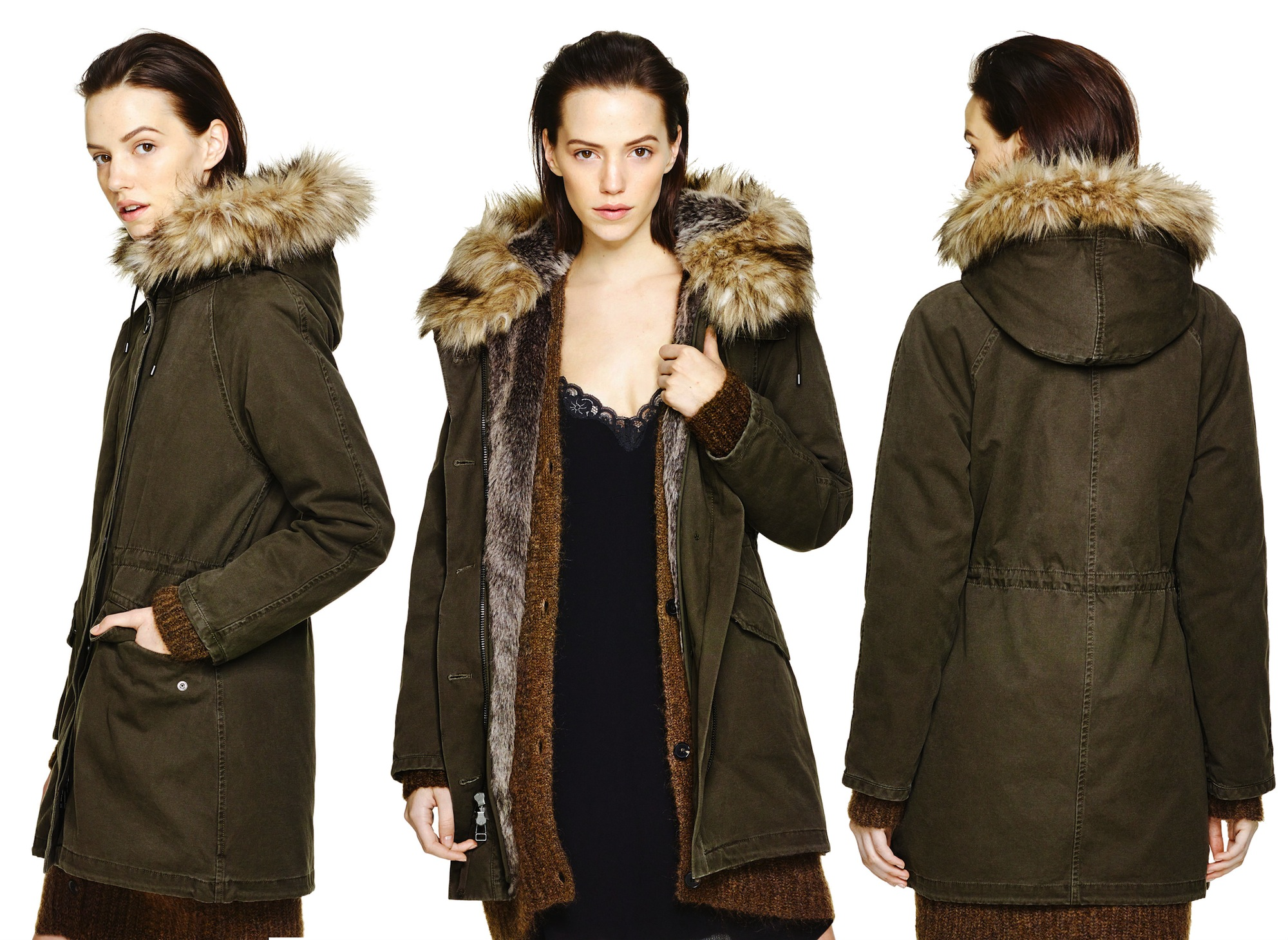 Where To Buy Cute And Warm Coats In Chicago Racked Chicago