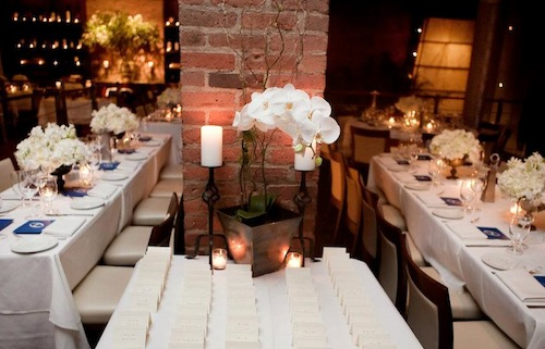 cheap wedding reception venues in nyc the desmond hotel and conference center albany ny beautiful and