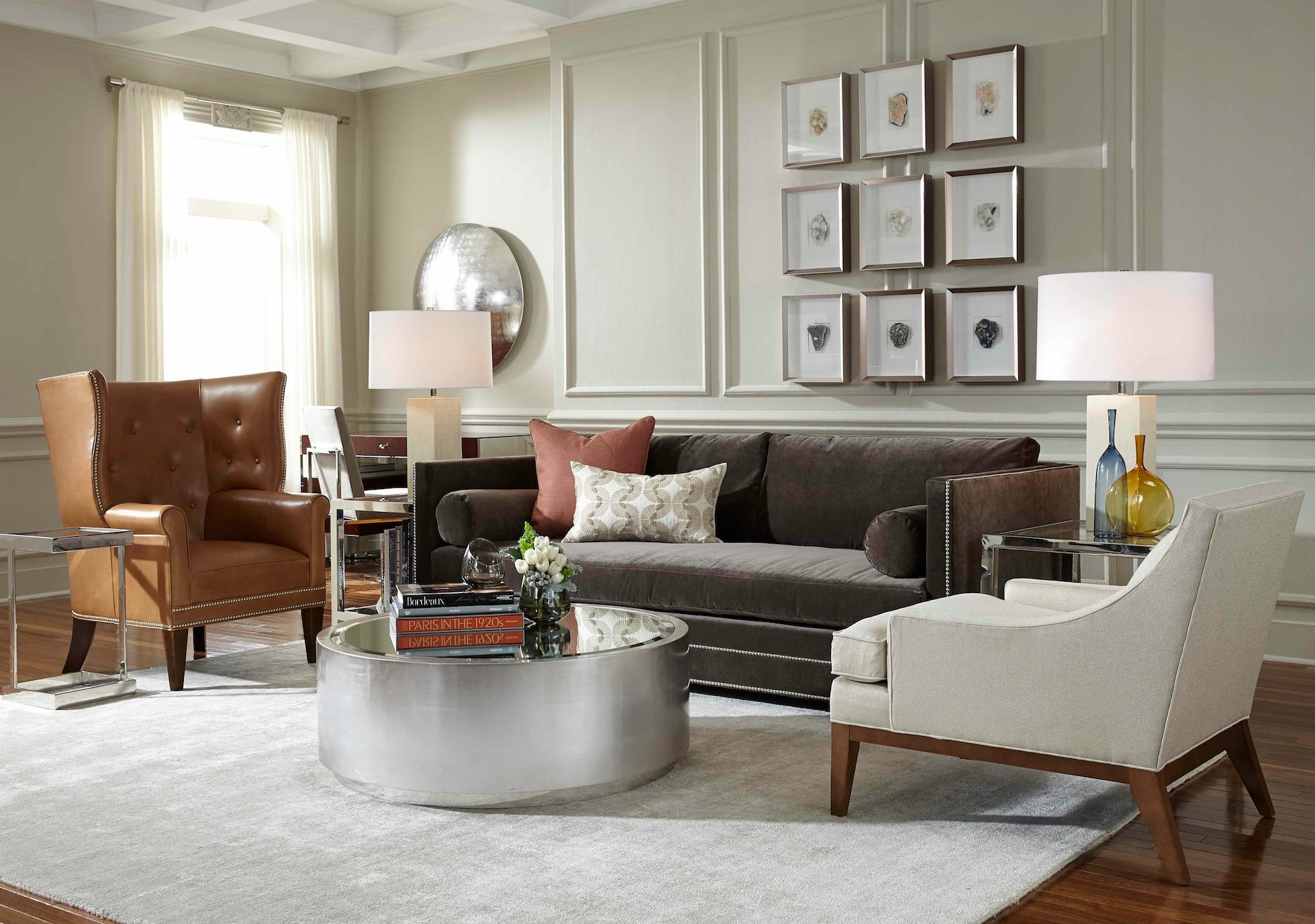 home goods living room 38 of miami s best home goods and furniture stores 2015 14025