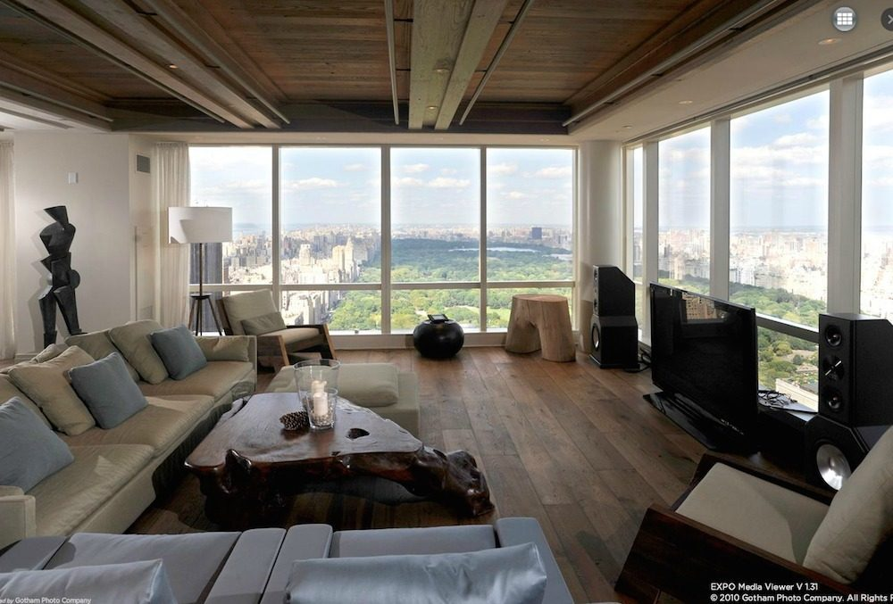 New York City 1 Bedroom Apartments For Rent 1 Bedroom Apartments
