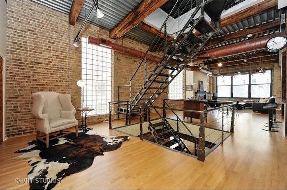 Commercial Kitchen For Rent Near University Of Houston