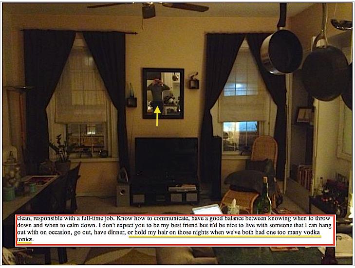 Craigslist Ambler Pa Apartments