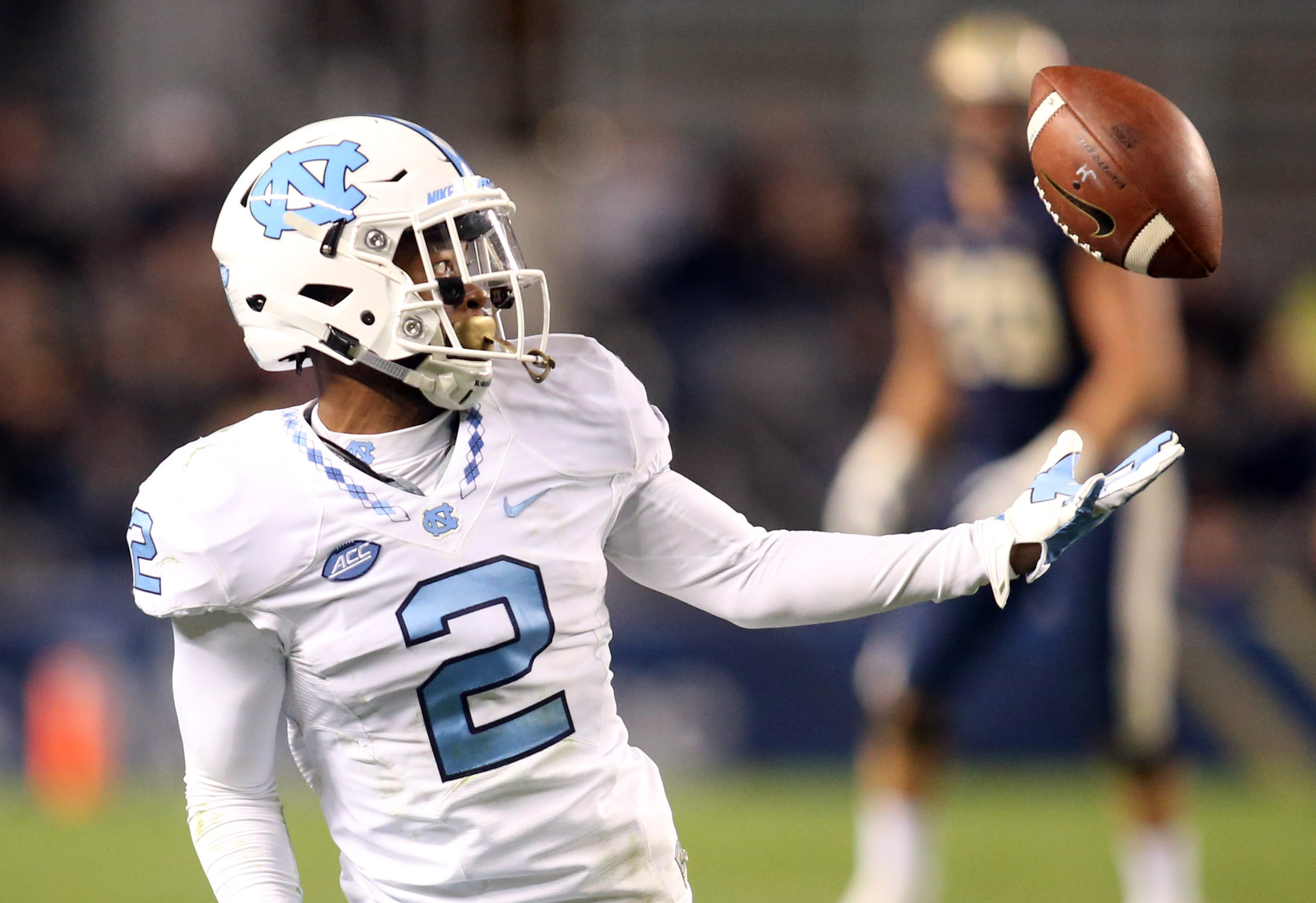 3e3943ada0d53f North Carolina football finally lived up to its potential! (Now what ...
