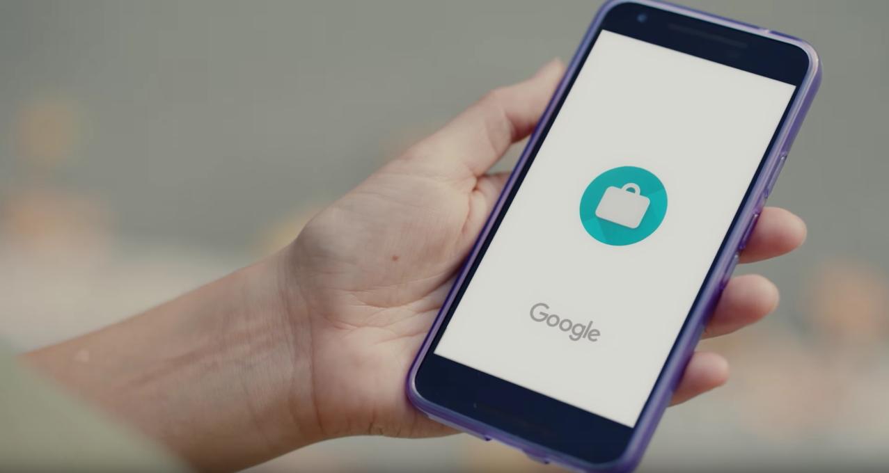 Pulsa Gratis Bermodal Android 100% Free