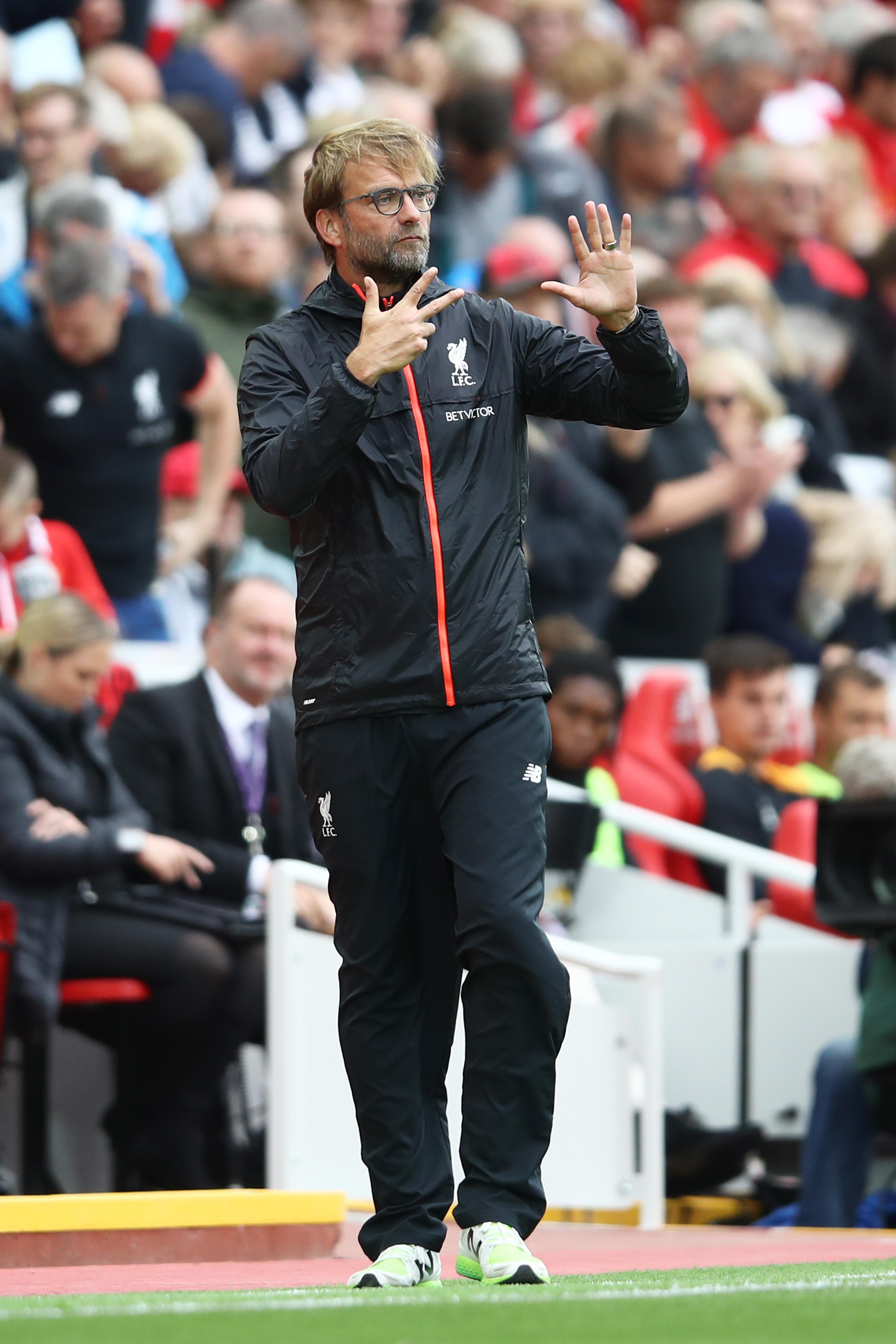 Image Result For Vivo Liverpool Vs Arsenal Streaming En Vivo On Youtube