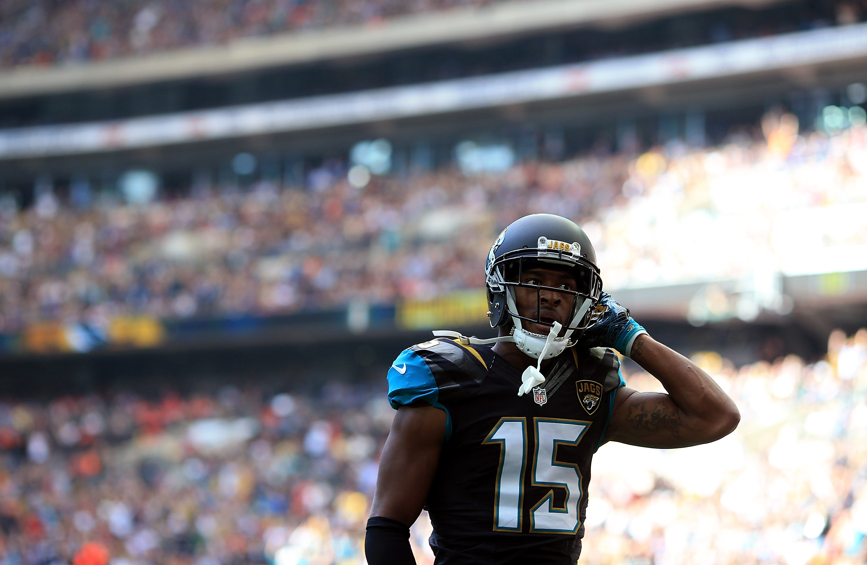 Jaguars vs. Bears recap: Jacksonville wins 17-16 on the road in ...
