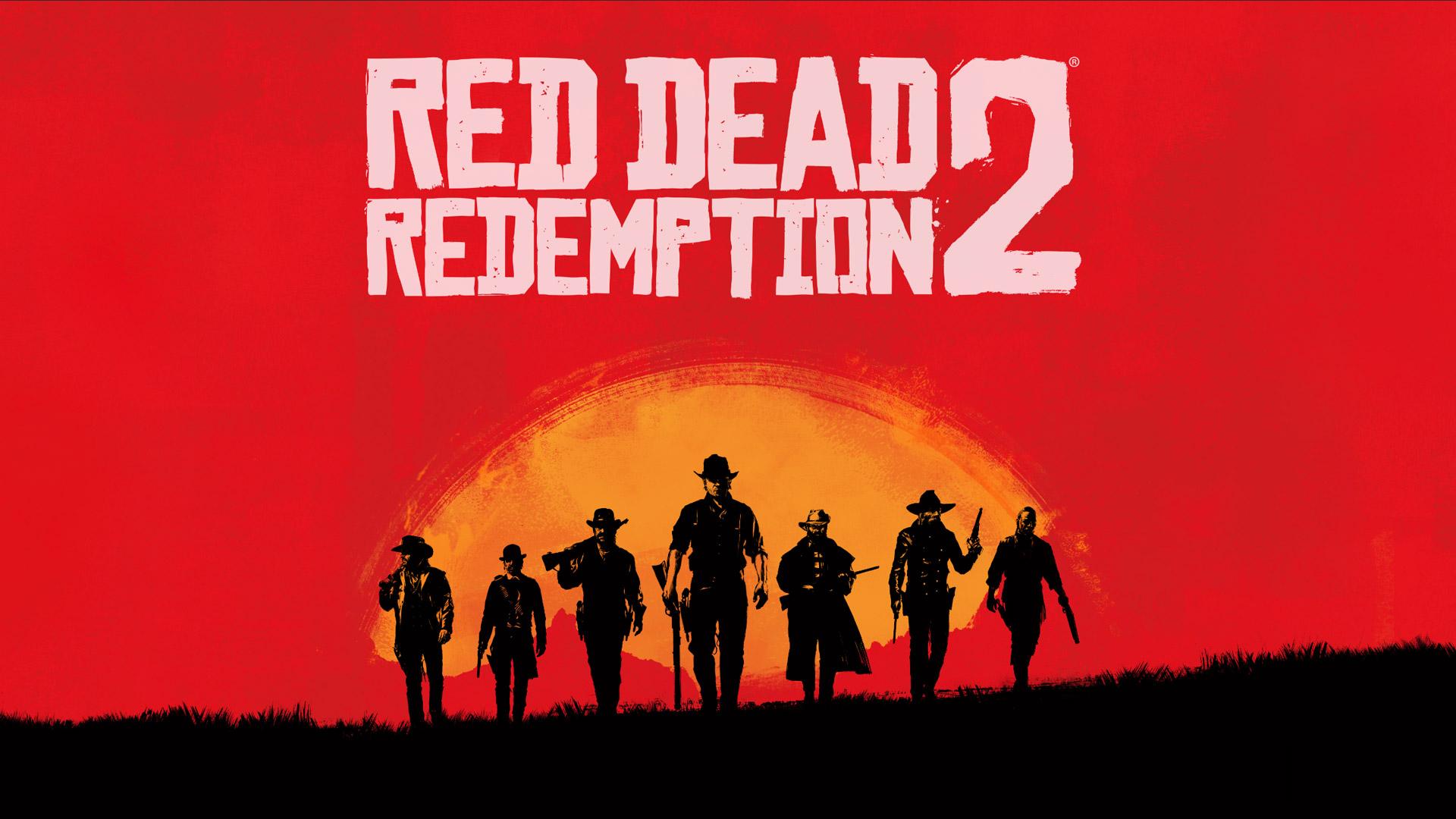 Mira el primer trailer oficial de 'Red Dead Redemption 2'