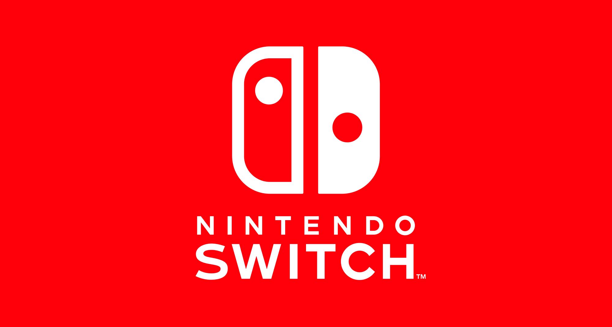 Image result for nintendo logo 4k pic
