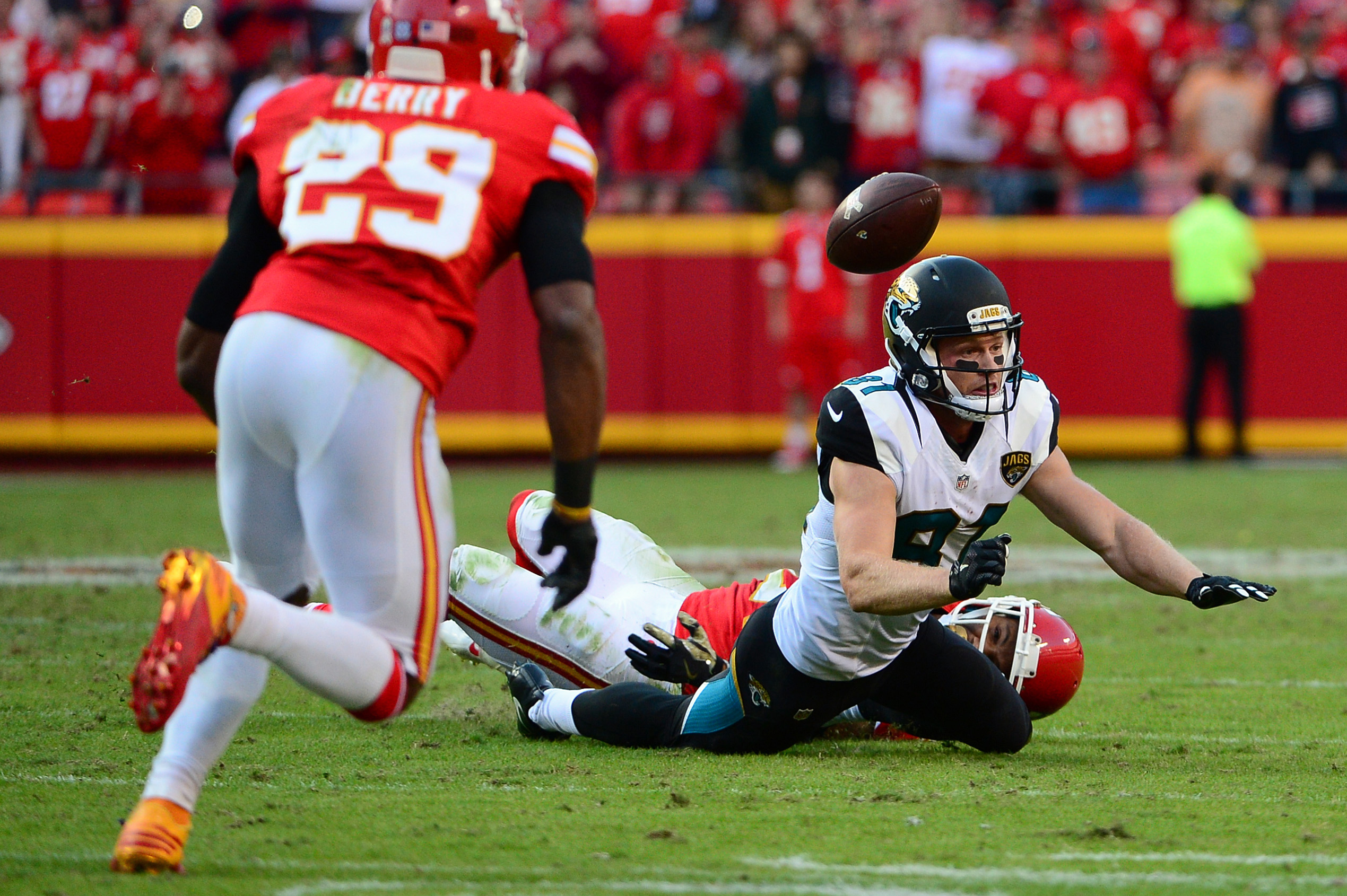 jacksonville jaguars 2013 training camp schedule big cat country. Cars Review. Best American Auto & Cars Review