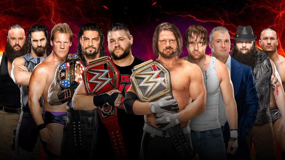 https://cdn1.vox-cdn.com/uploads/chorus_image/image/51802855/20161108_Match_SurvivorSeries_SD_5on5_2--9194a13e3adc92545a11e17f83797aca.0.0.jpg