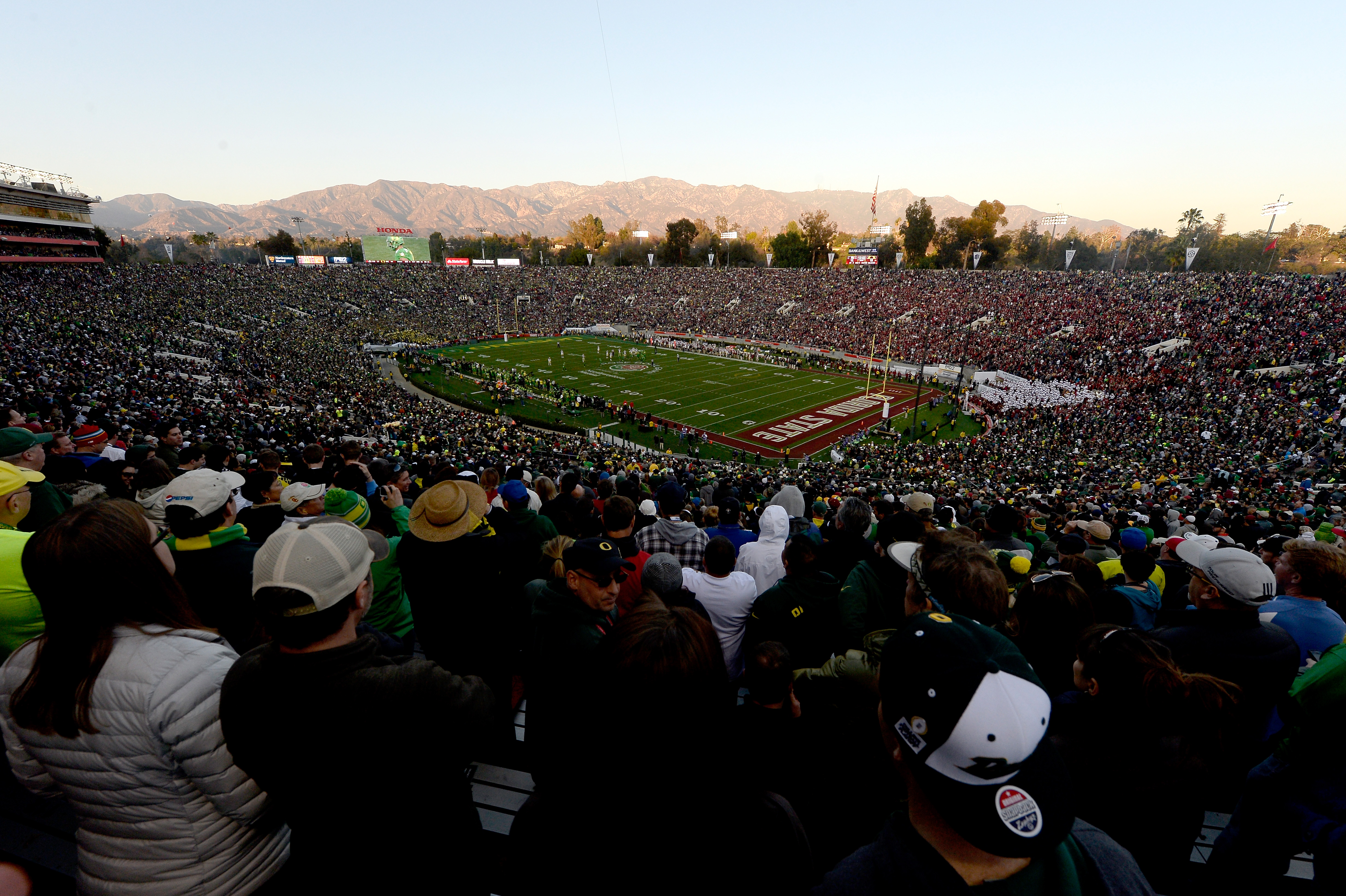 college bowl spreads college football thanksgiving day