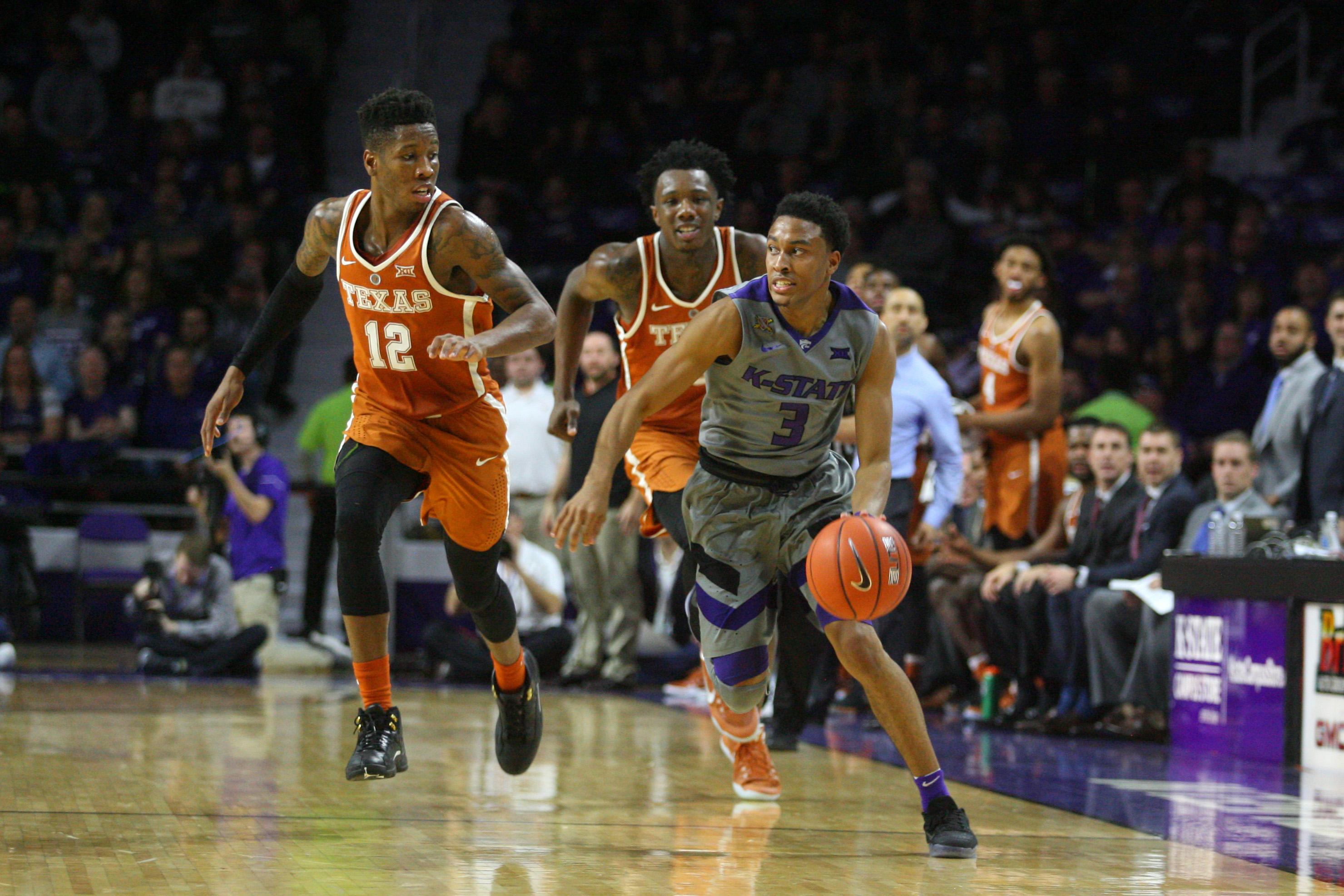 Uk Basketball: How To Watch Kansas Jayhawks Basketball Vs Kansas State